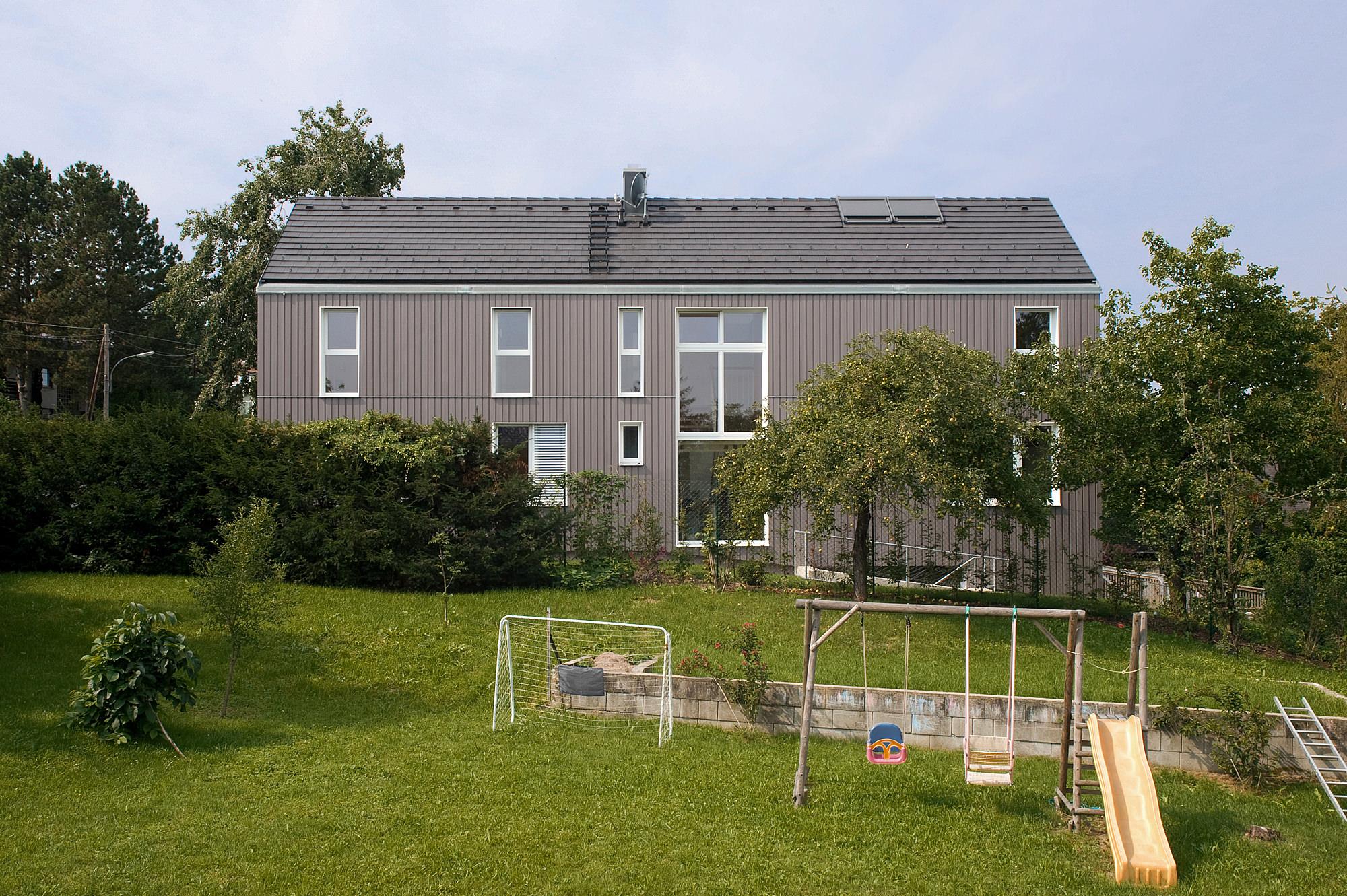 haus_rw_12_niedrigenergie_villa_in_klosterneuburg_niederoesterreich_junger_beer_architektur