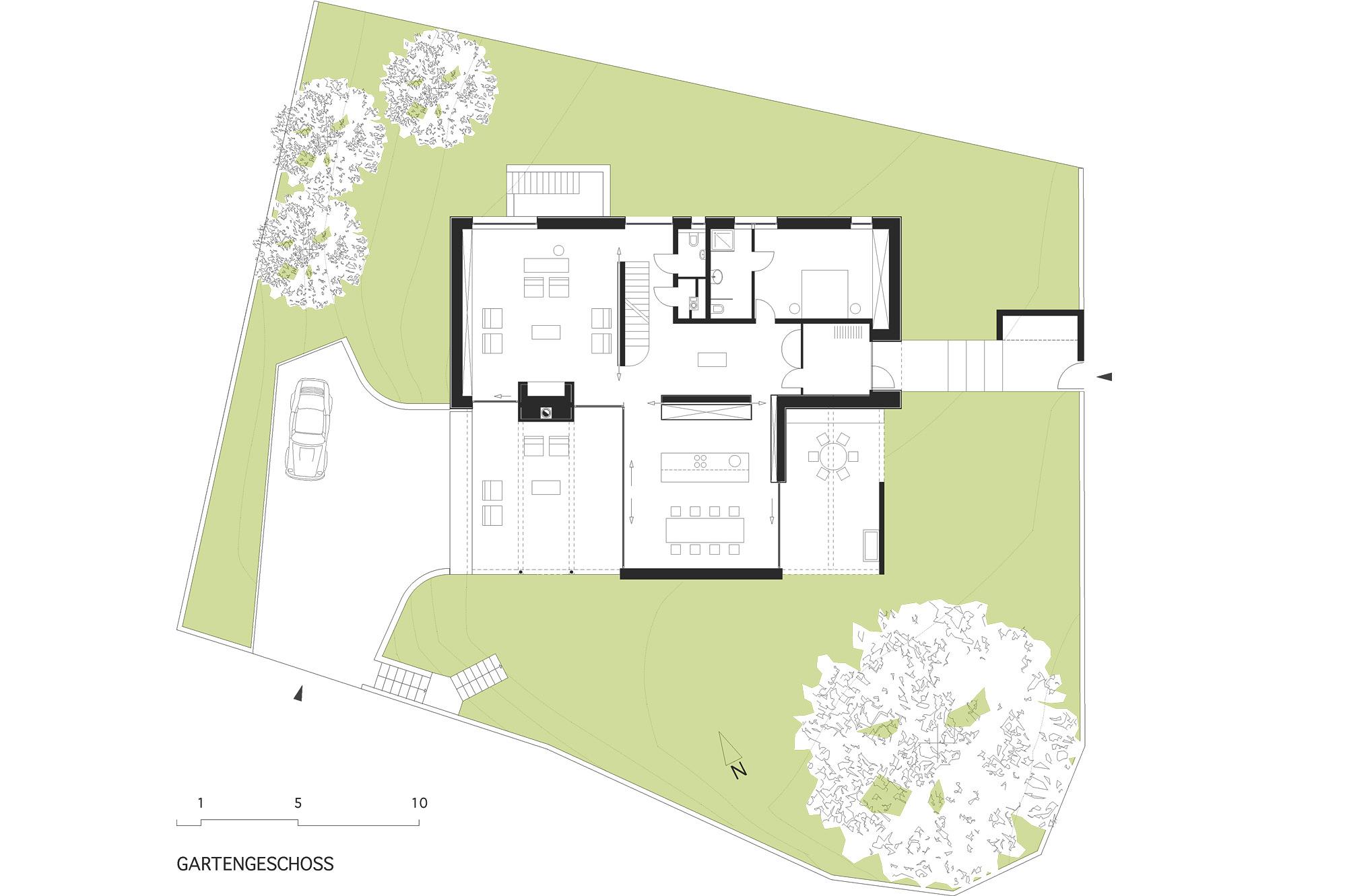 haus_rw_14_niedrigenergie_villa_in_klosterneuburg_niederoesterreich_junger_beer_architektur