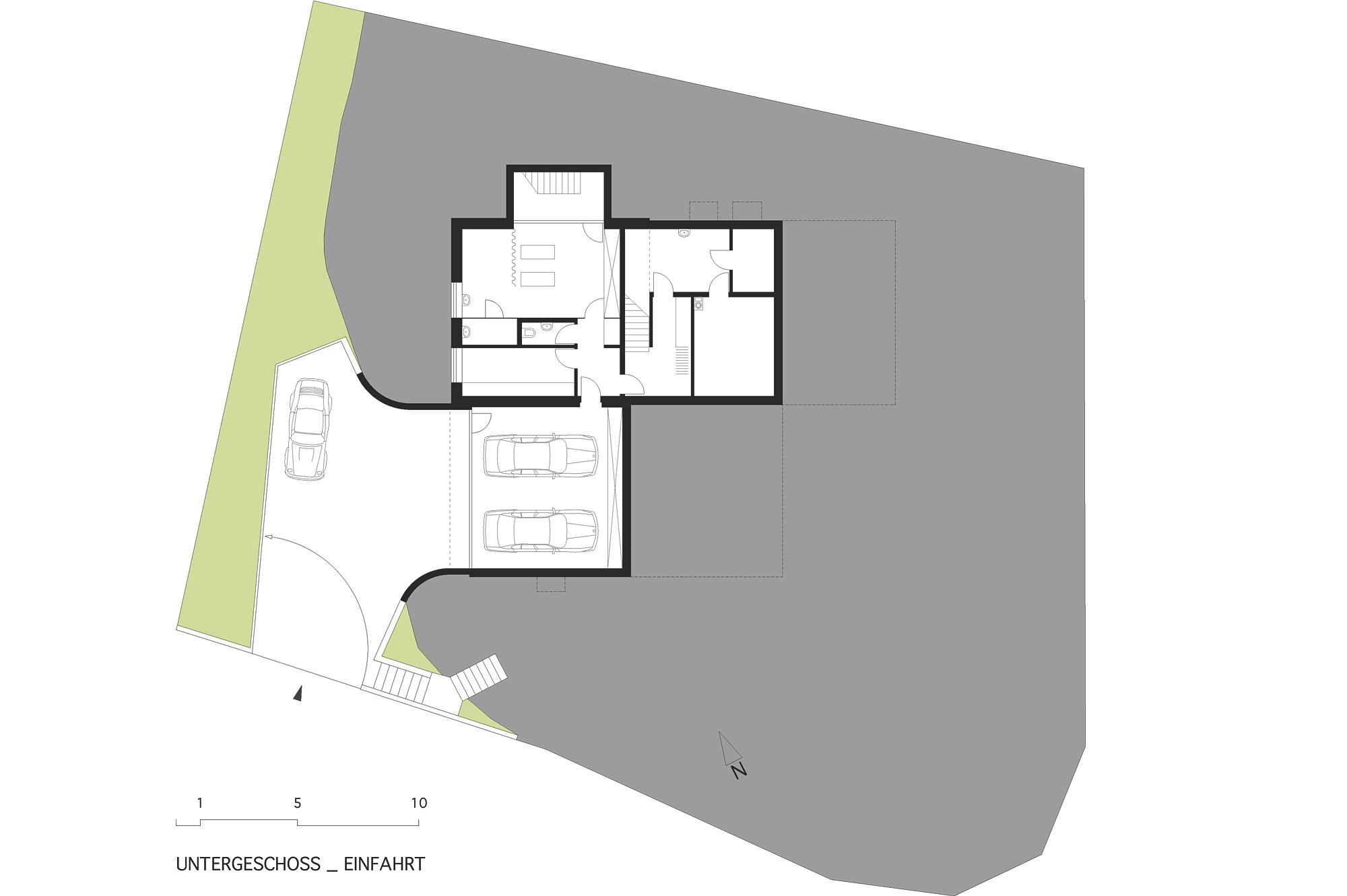 haus_rw_15_niedrigenergie_villa_in_klosterneuburg_niederoesterreich_junger_beer_architektur