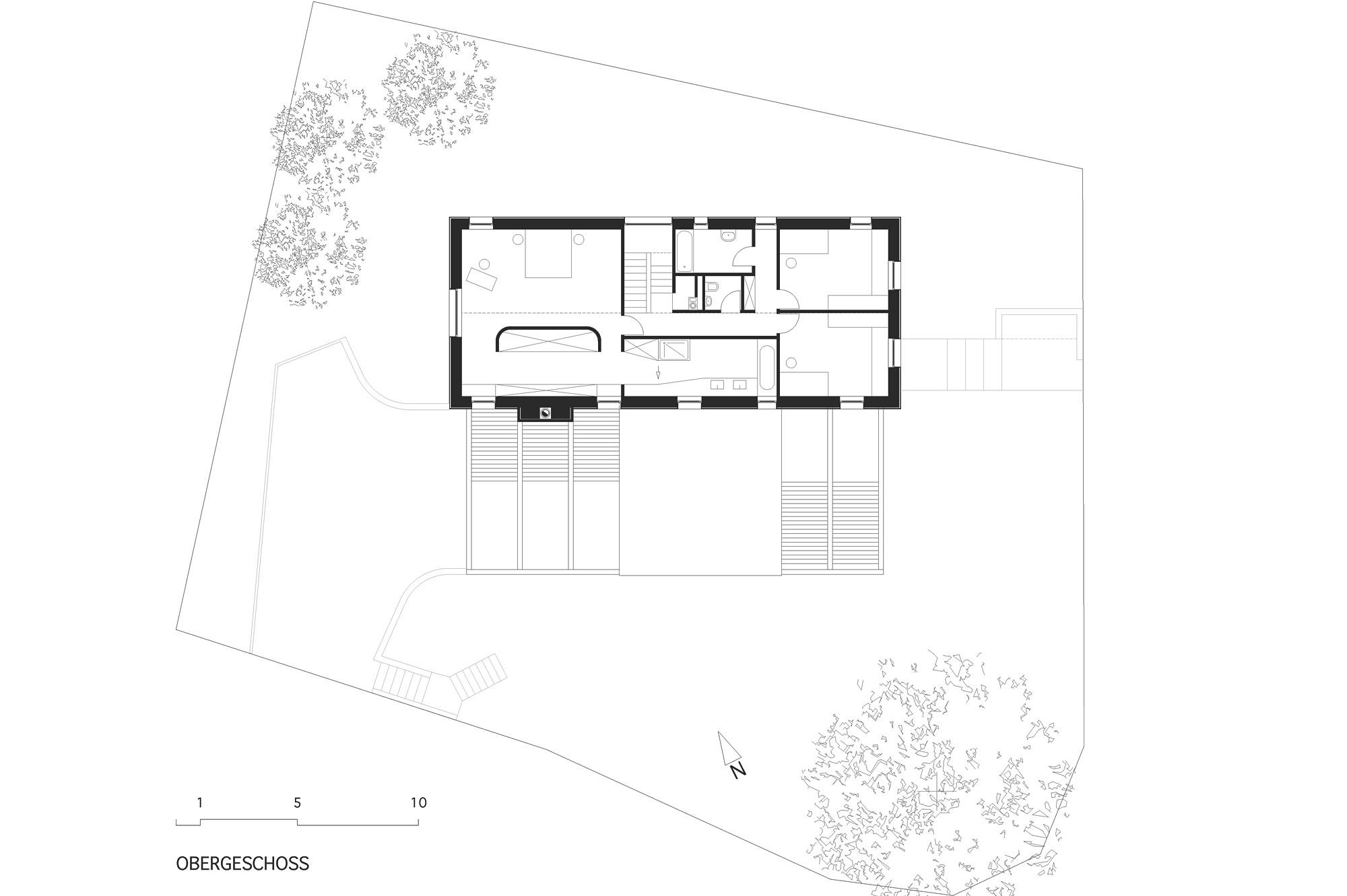 haus_rw_16_niedrigenergie_villa_in_klosterneuburg_niederoesterreich_junger_beer_architektur