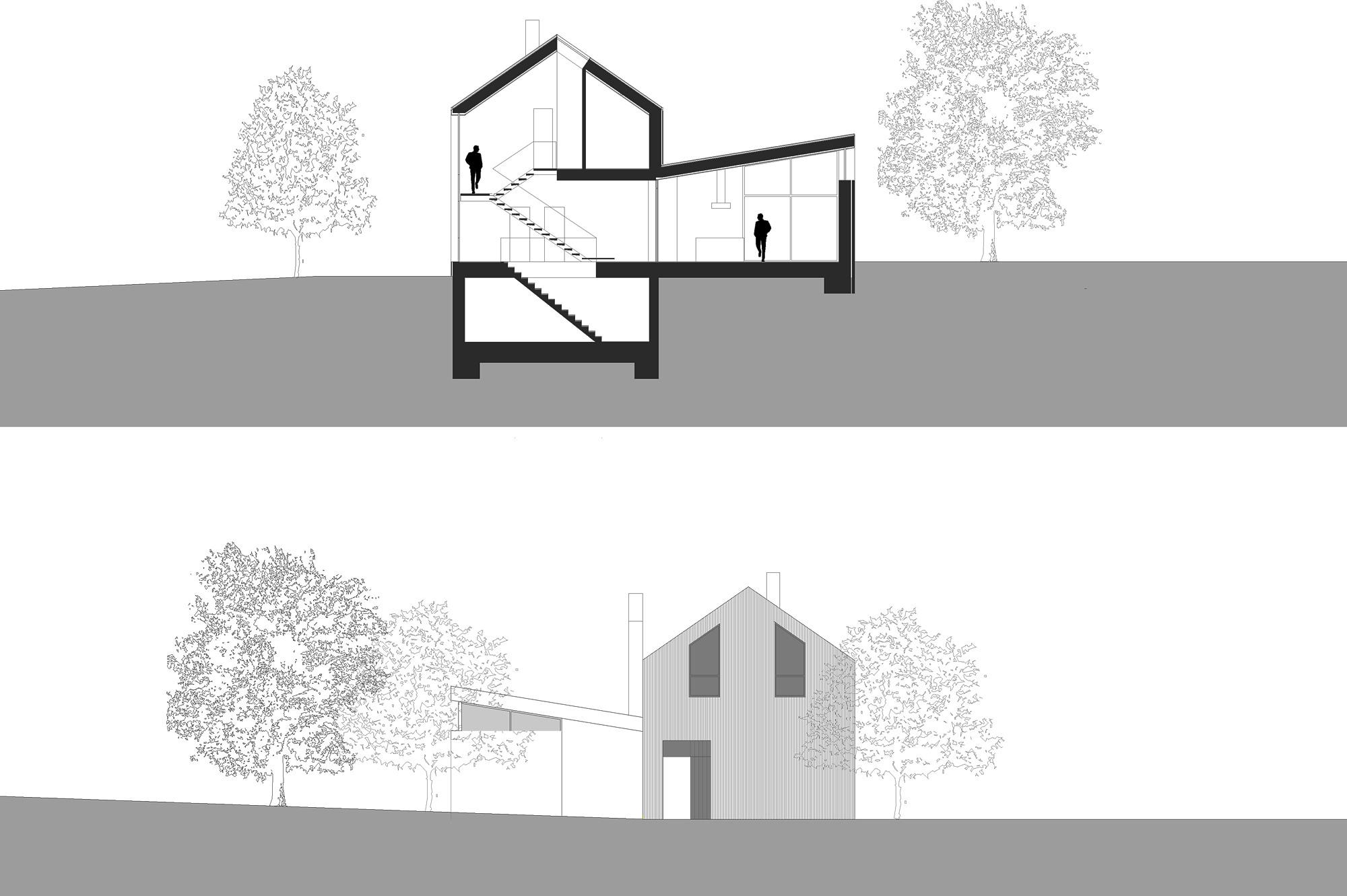 haus_rw_17_niedrigenergie_villa_in_klosterneuburg_niederoesterreich_junger_beer_architektur