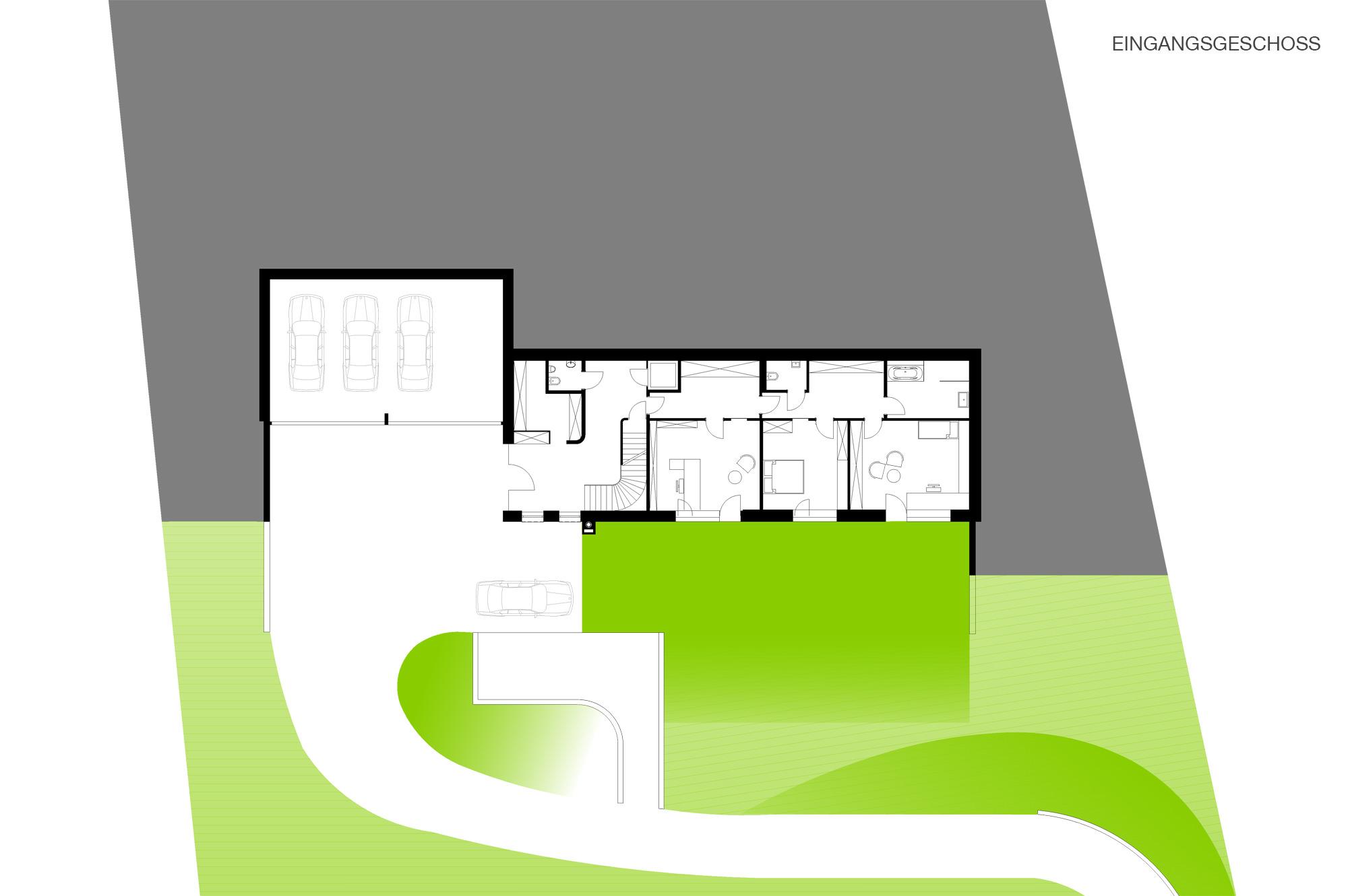 haus_r_06_villa_am_hang_klosterneuburg_junger_beer_architektur