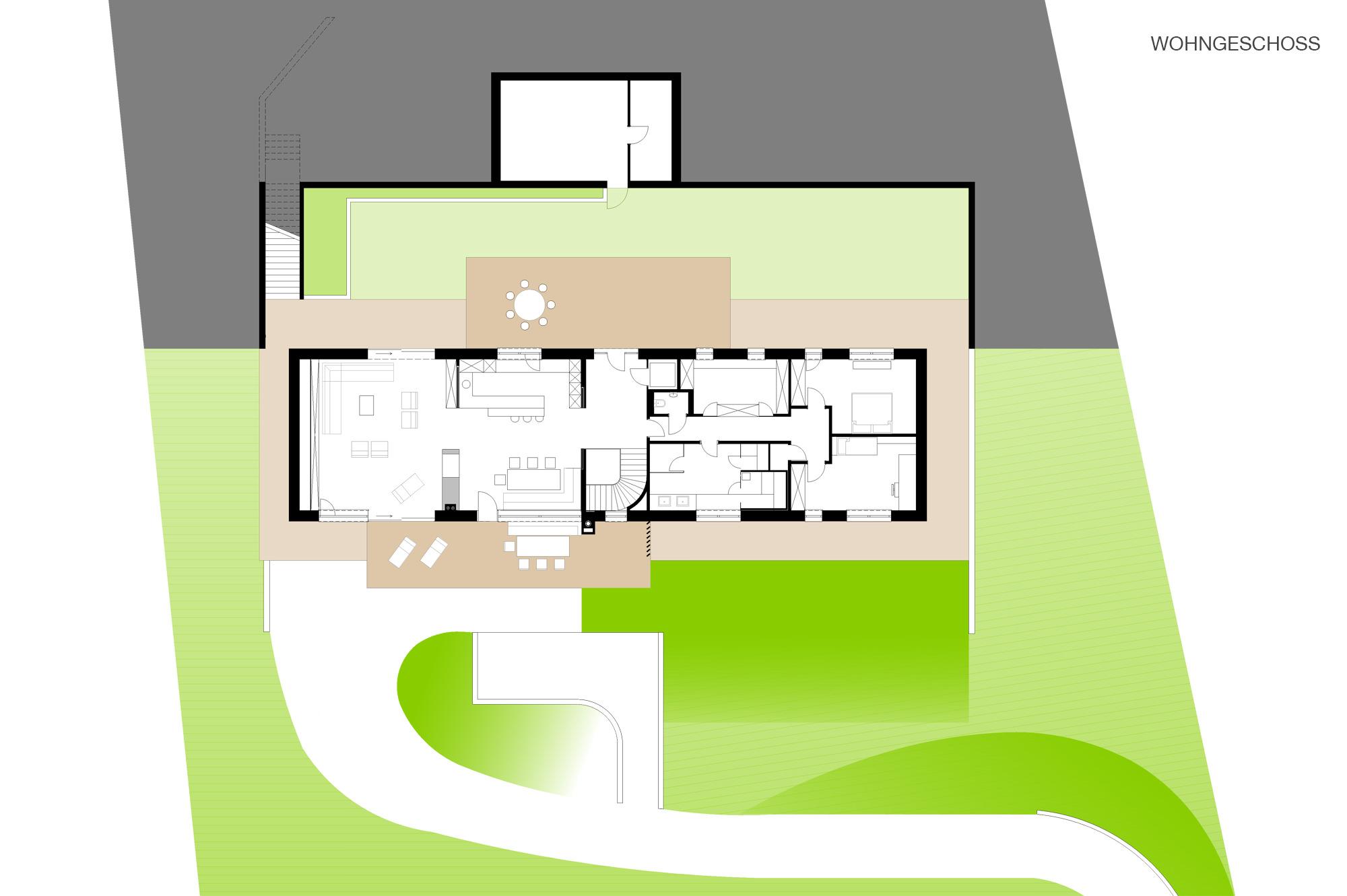 haus_r_07_villa_am_hang_klosterneuburg_junger_beer_architektur