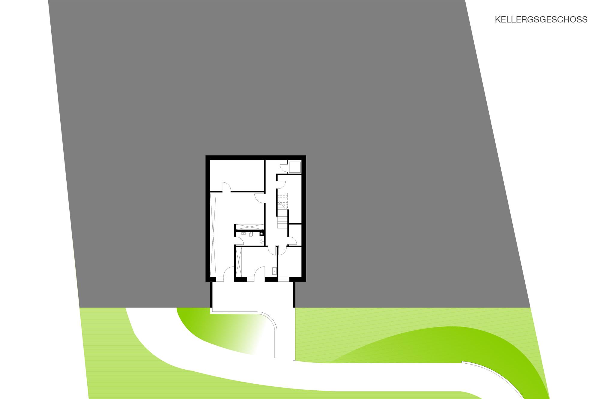haus_r_09_villa_am_hang_klosterneuburg_junger_beer_architektur