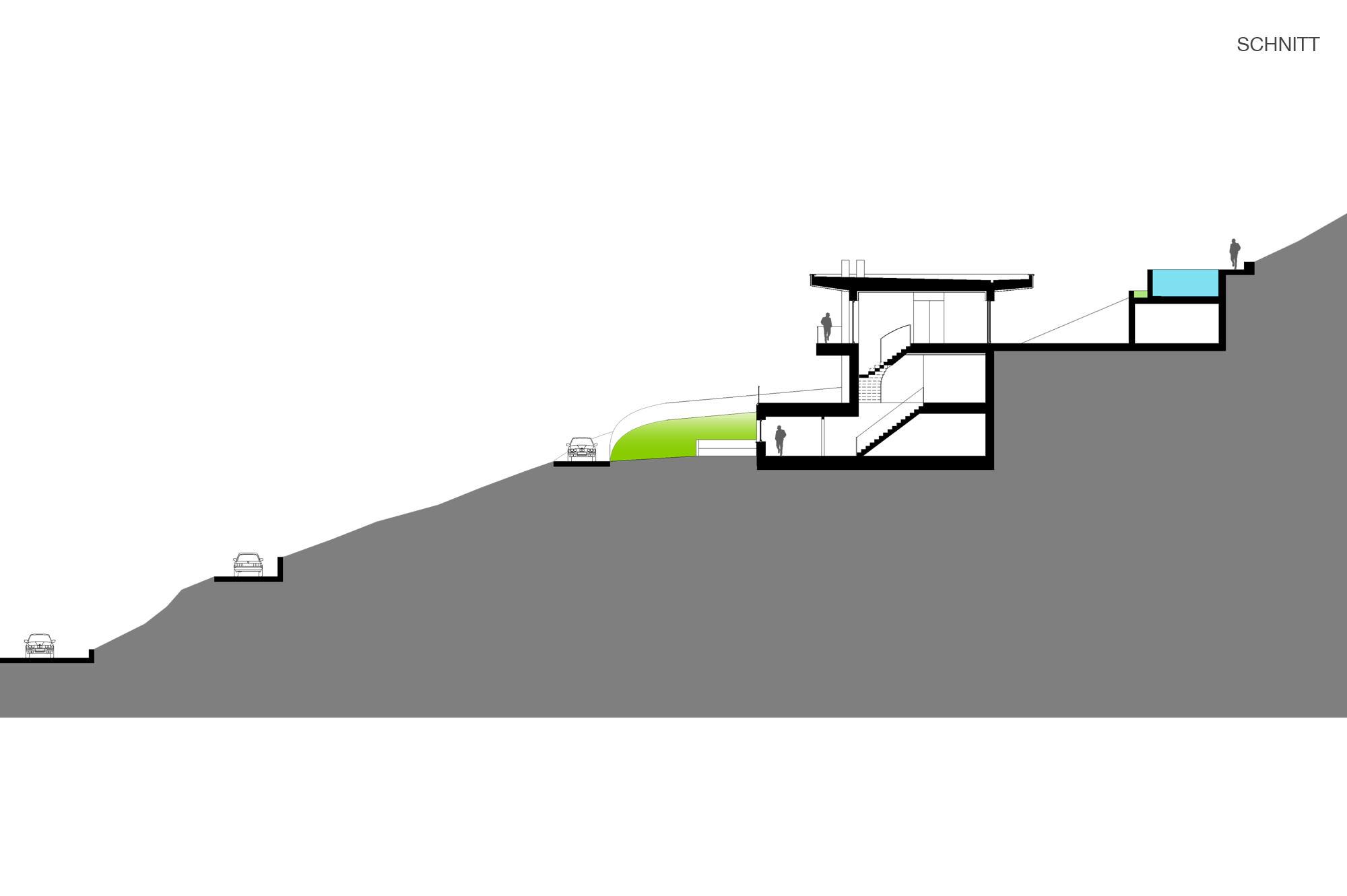 haus_r_10_villa_am_hang_klosterneuburg_junger_beer_architektur