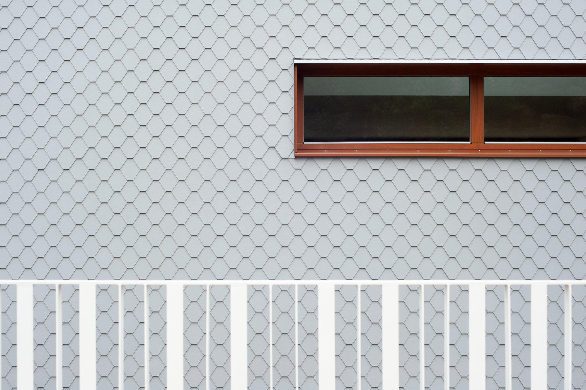 Wochenendhaus Wien Architekt