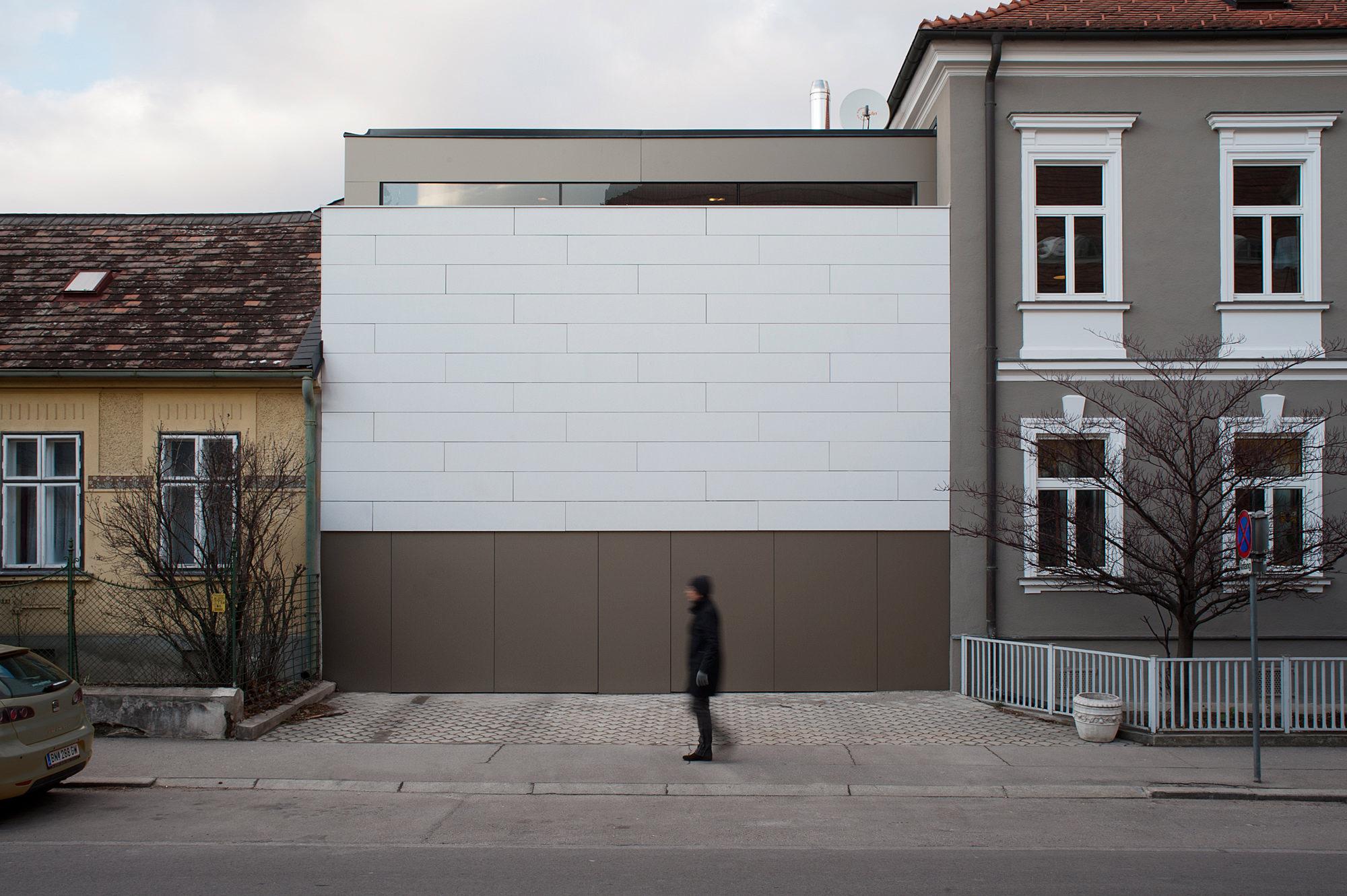 haus_s_10_umbau_und_erweiterung_einer_gruenderzeitvilla_baden_bei_wien_junger_beer_architektur