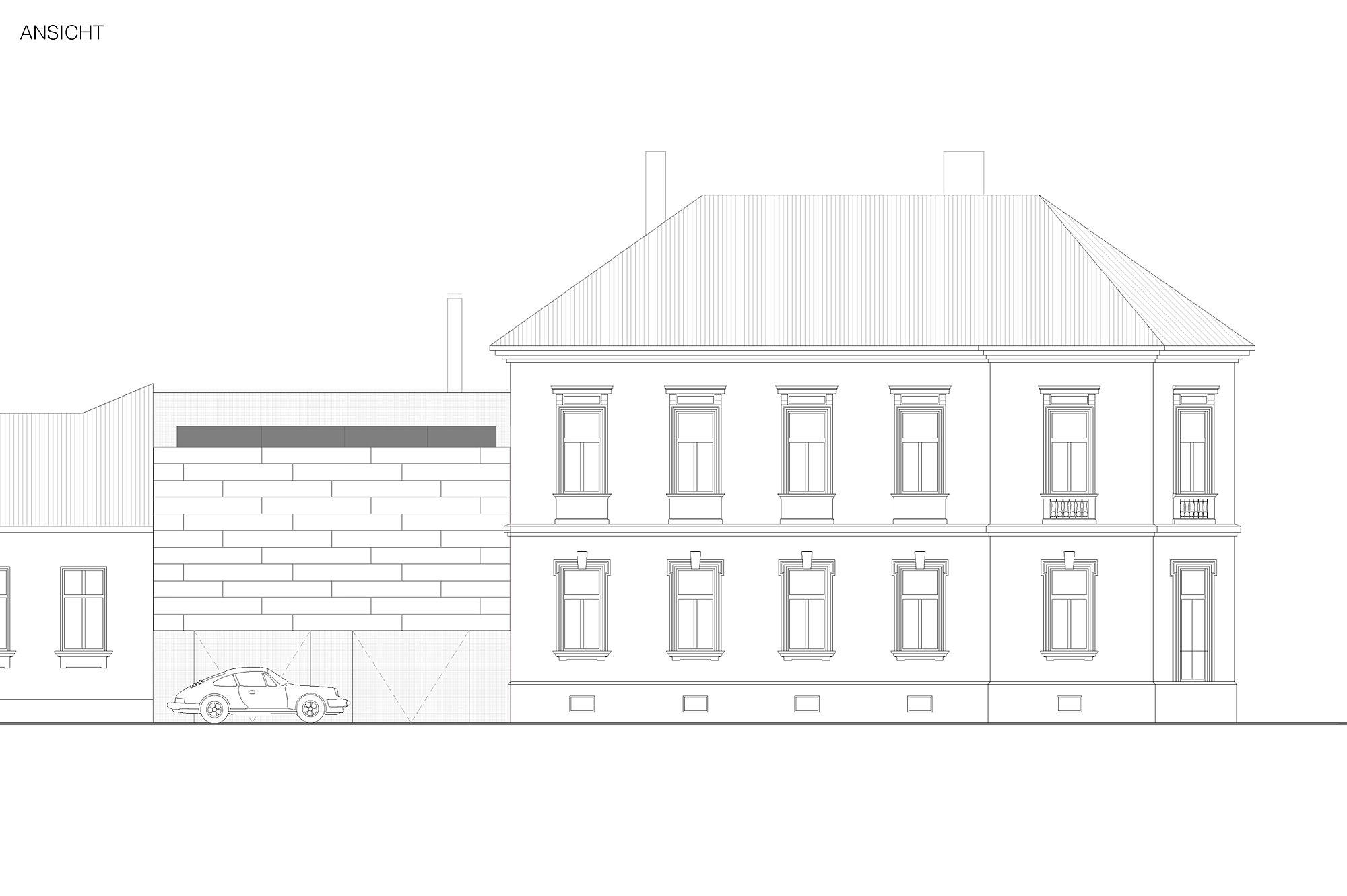 haus_s_14_umbau_und_erweiterung_einer_gruenderzeitvilla_baden_bei_wien_junger_beer_architektur
