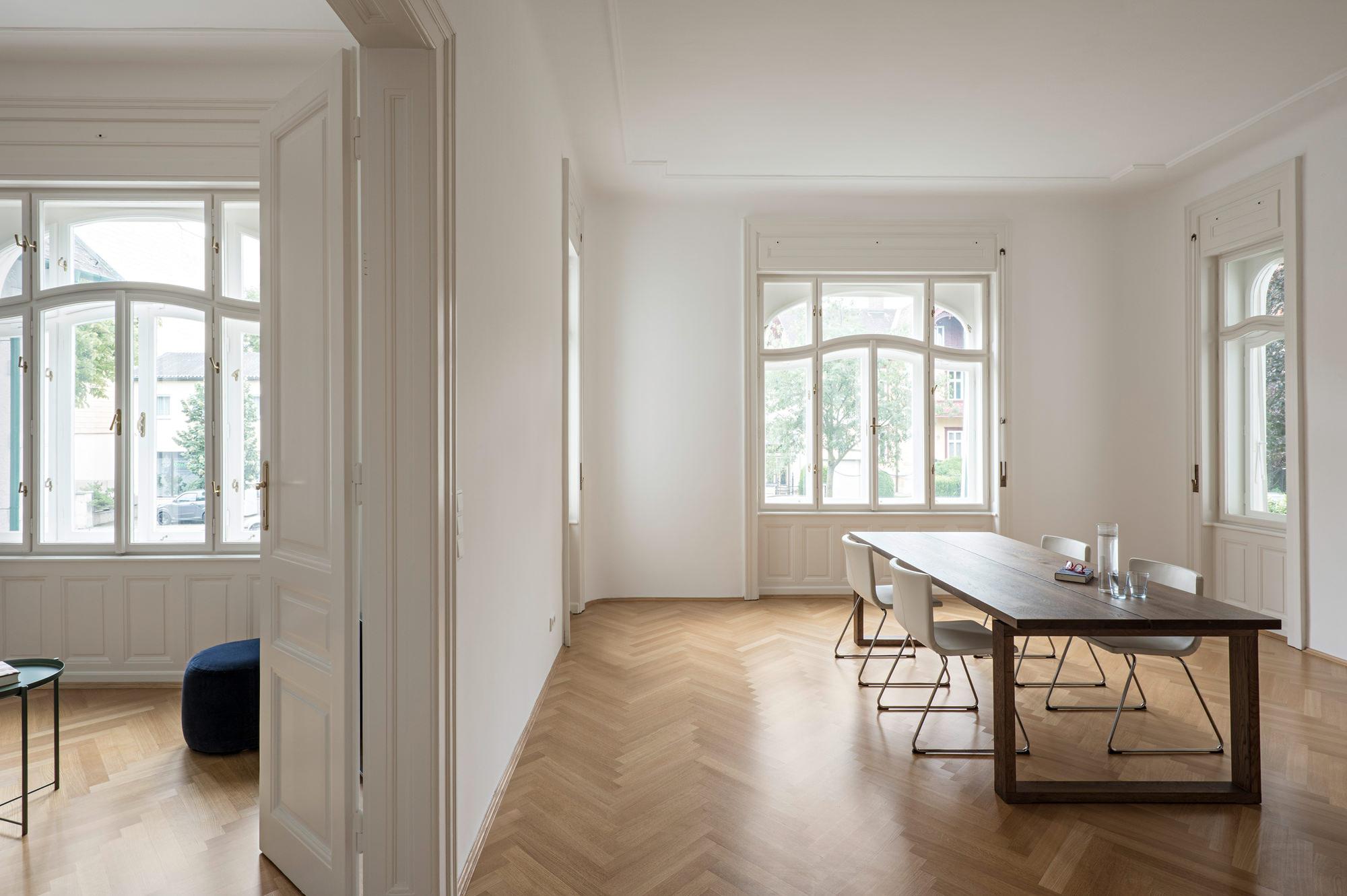 haus_T_04_sanierung_villa_in_moedling_niederoesterreich_junger_beer_architektur