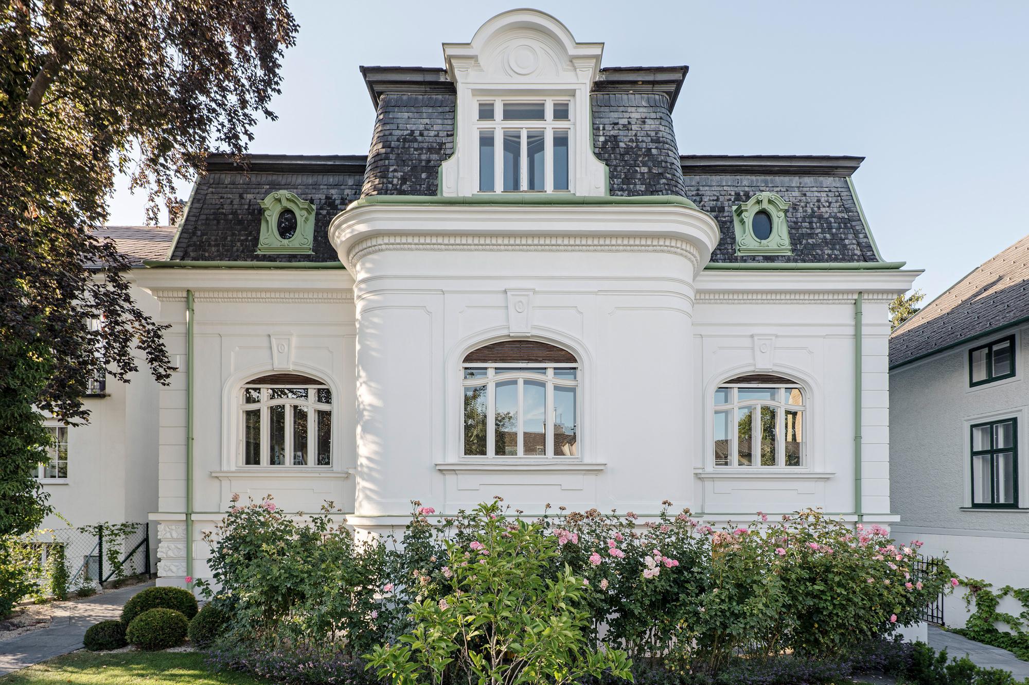 haus_T_05a_sanierung_villa_in_moedling_niederoesterreich_junger_beer_architektur