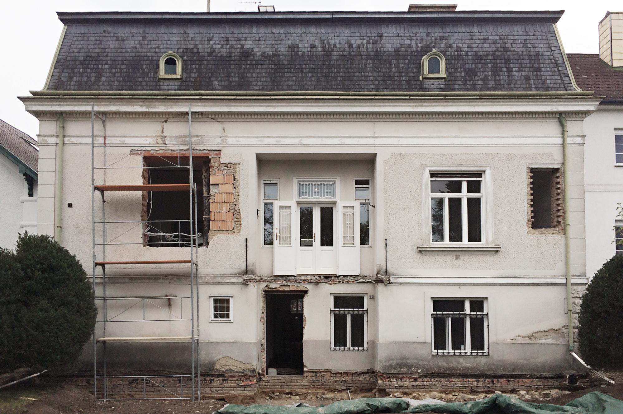 haus_T_13_sanierung_villa_in_moedling_niederoesterreich_junger_beer_architektur