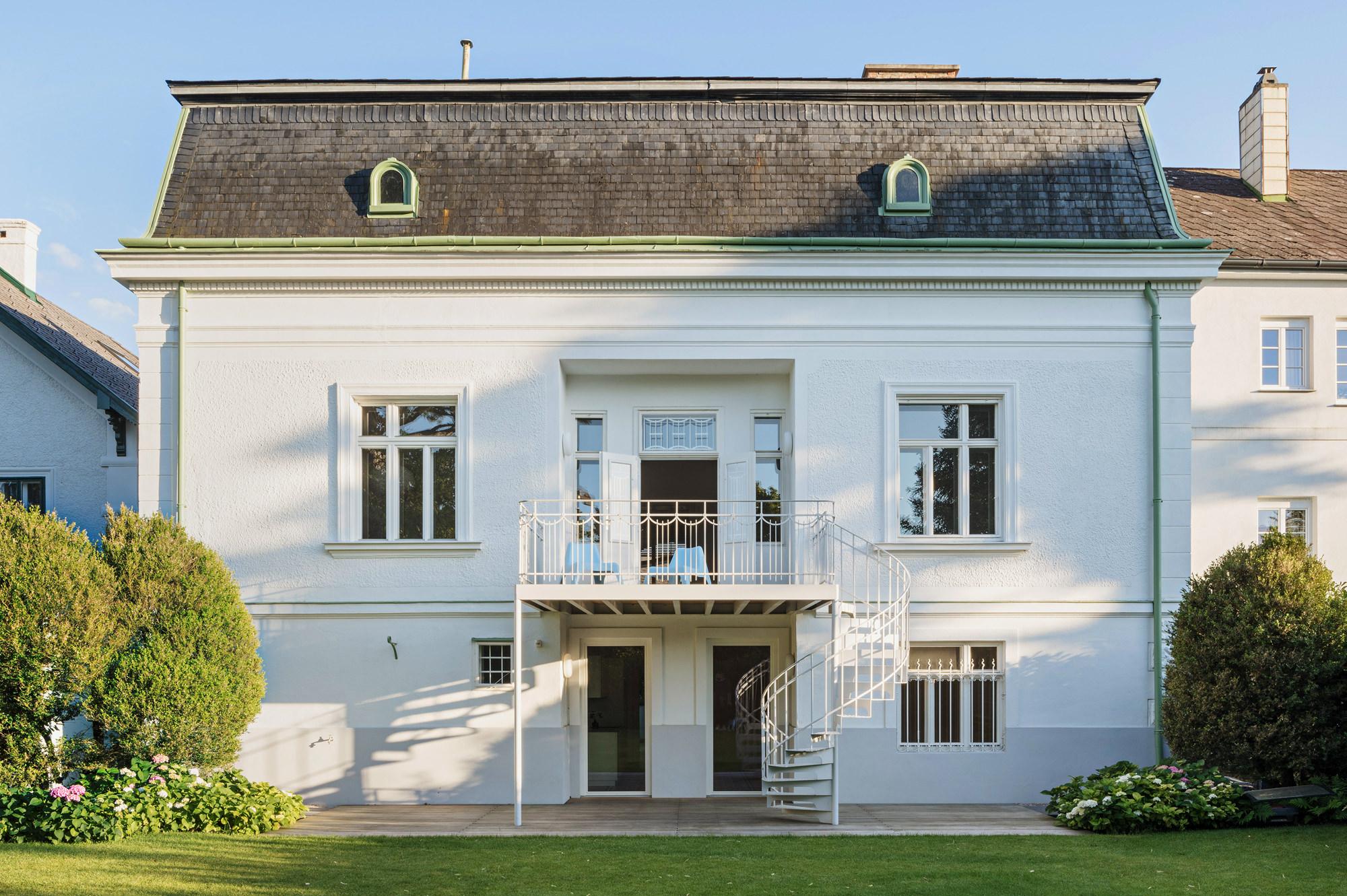 haus_T_17_sanierung_villa_in_moedling_niederoesterreich_junger_beer_architektur