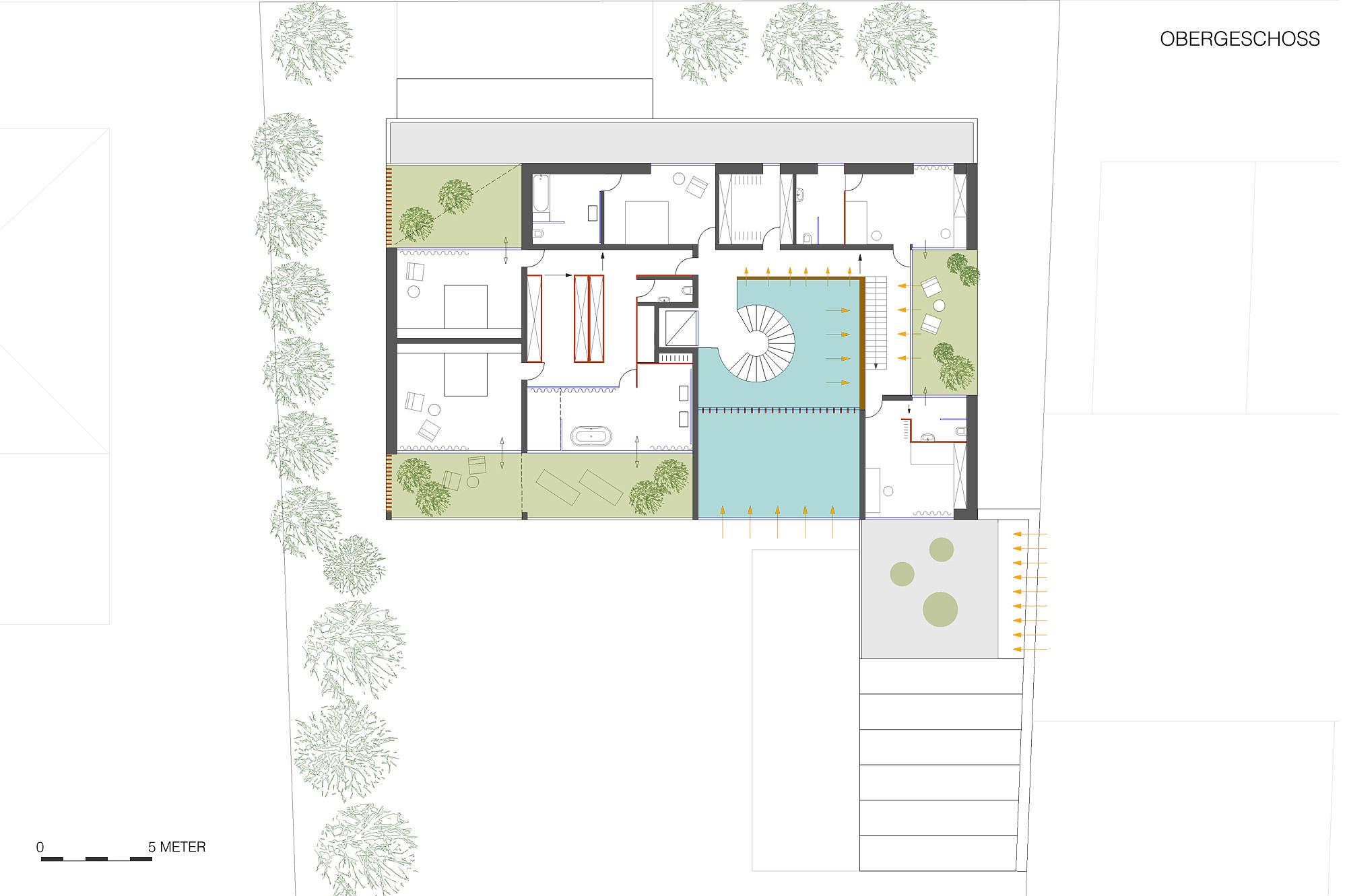 haus_wwp_05_villa_in_gruenruhelage_junger_beer_architektur