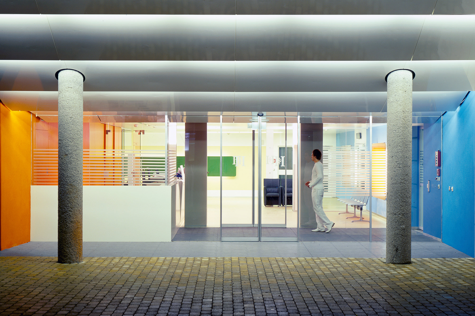 krankenhaus_kitzbuehel_04_umbau_sanierung__junger_beer_architektur