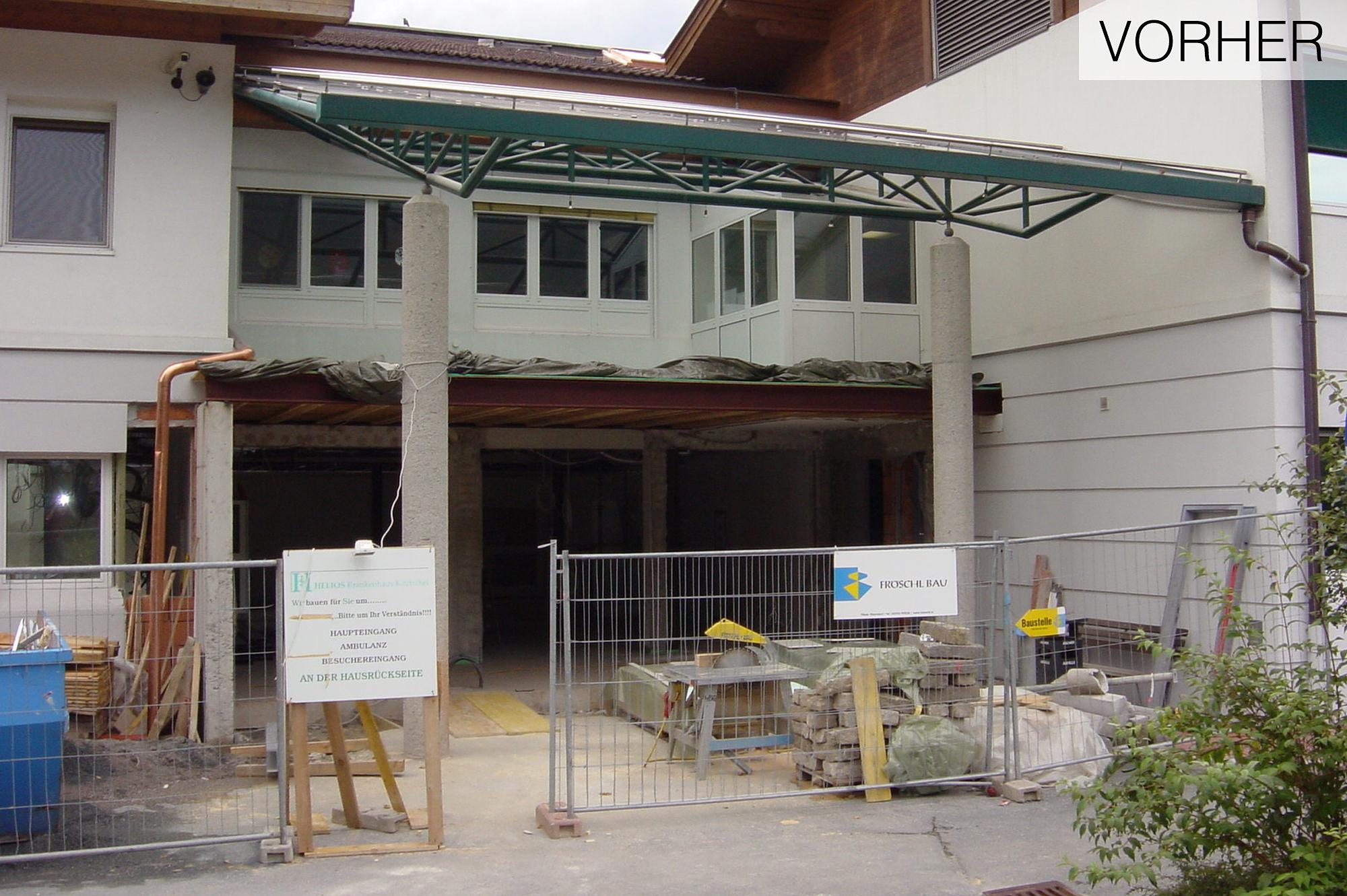 krankenhaus_kitzbuehel_06_umbau_sanierung__junger_beer_architektur