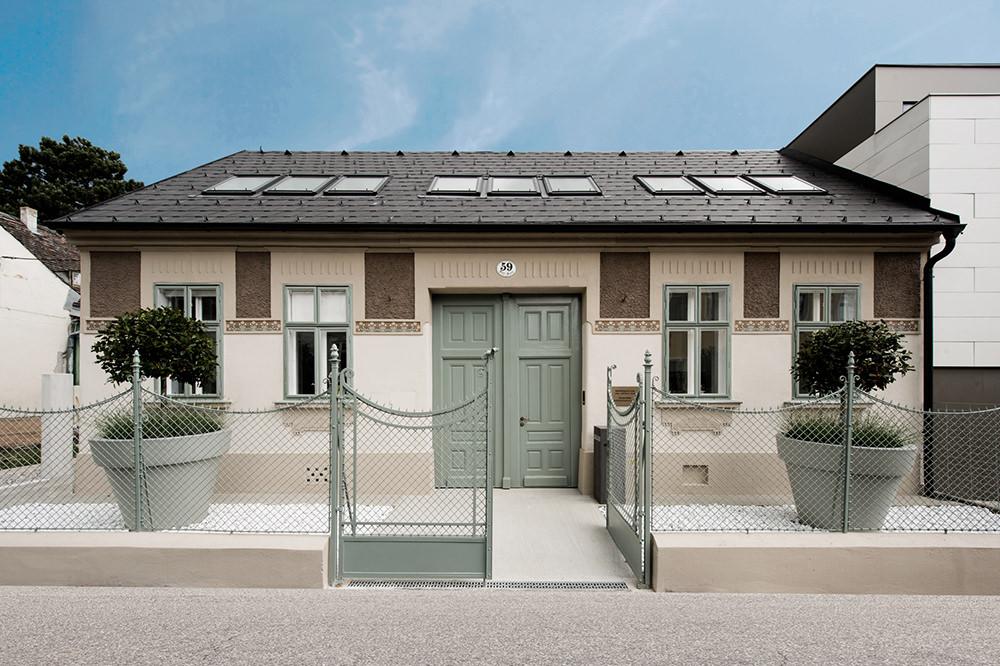 lp_architekt_baden_bei_wien_02_junger_beer_architektur_com_11_umbau_buerogebaeude_baden_bei_wien_junger_beer_architektur