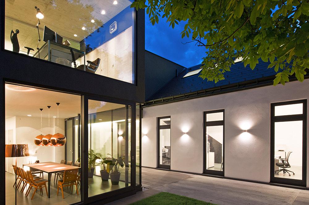 lp_architekt_baden_bei_wien_04_junger_beer_architektur_com_01_umbau_buerogebaeude_baden_bei_wien_junger_beer_architektur
