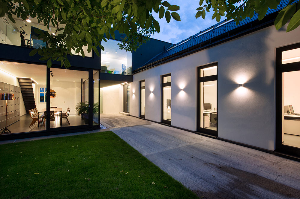 lp_architekt_baden_bei_wien_08_junger_beer_architektur_com_09_umbau_buerogebaeude_baden_bei_wien_junger_beer_architektur