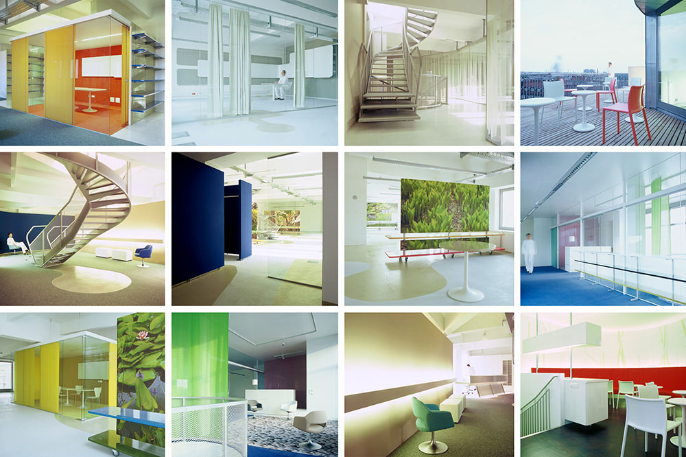lp_architekt_fuer_buerobauten_08_junger_beer_architektur