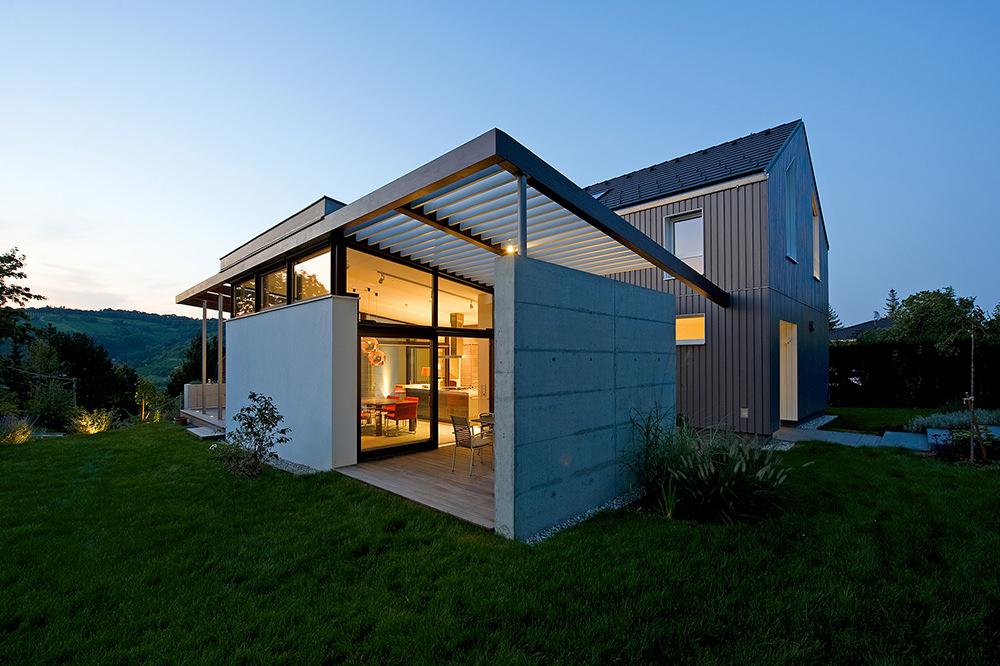 lp_architekt_fuer_klosterneuburg_07_junger_beer_architektur