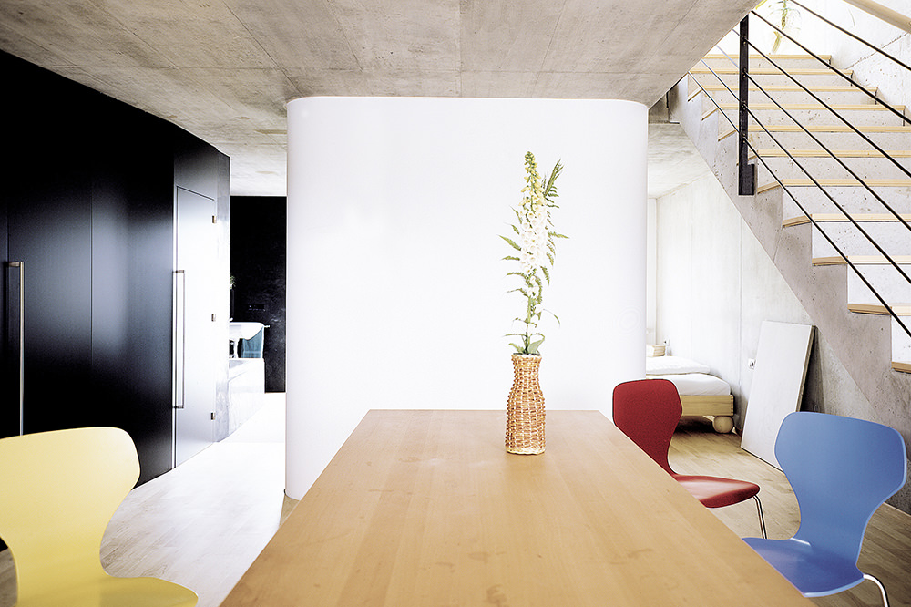 lp_innenausbau_architekt_06_junger_beer_architektur