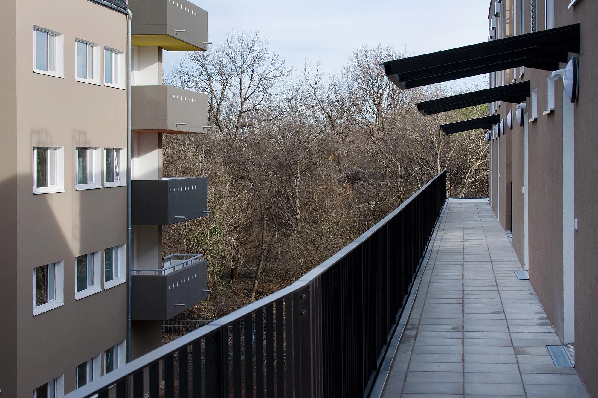 moselgasse_02_wohnbau_1100_wien_junger_beer_architektur