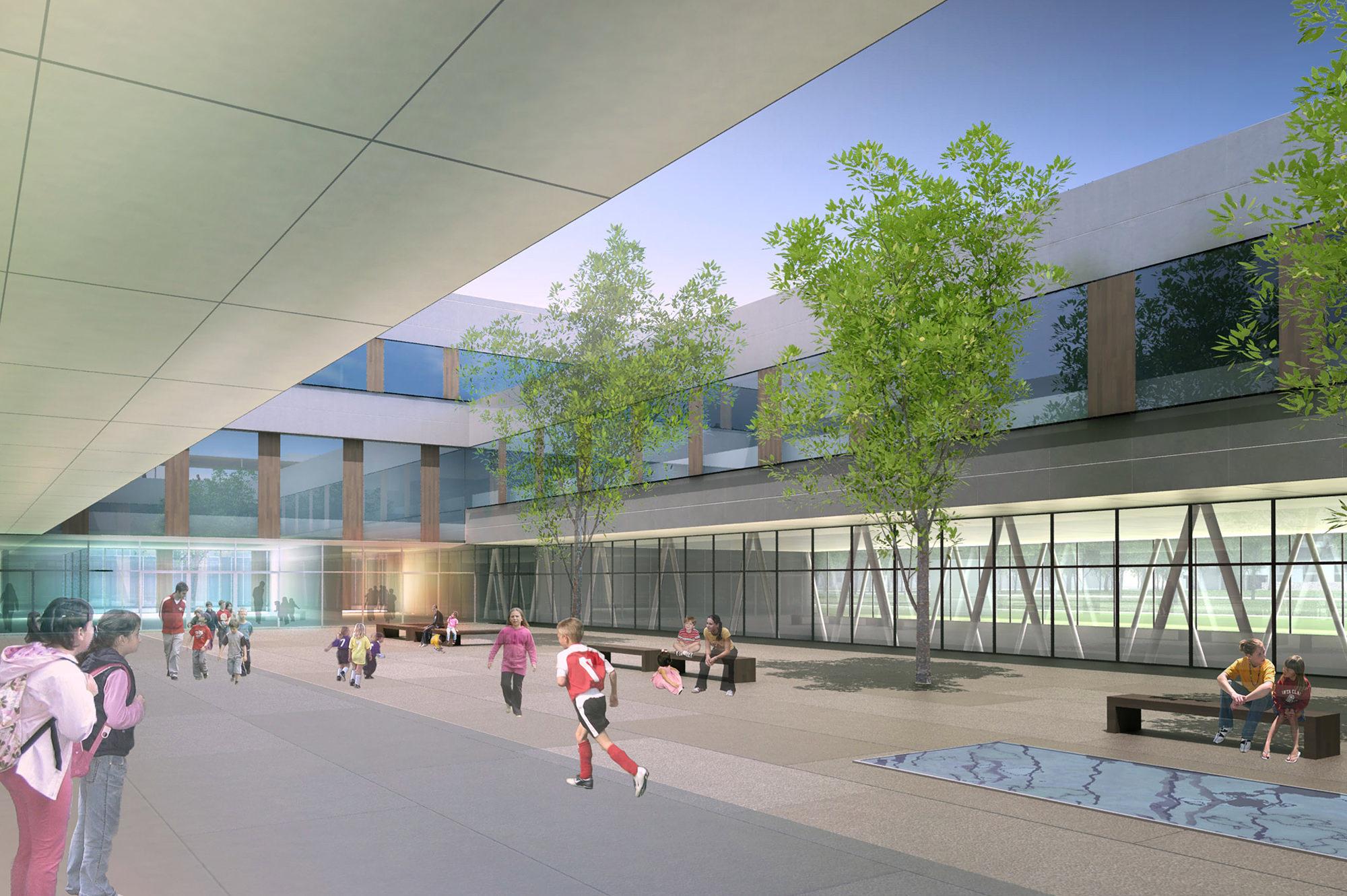 nordbahnhof 02 wettbewerb  junger beer architektur