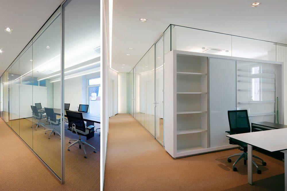 office 1010