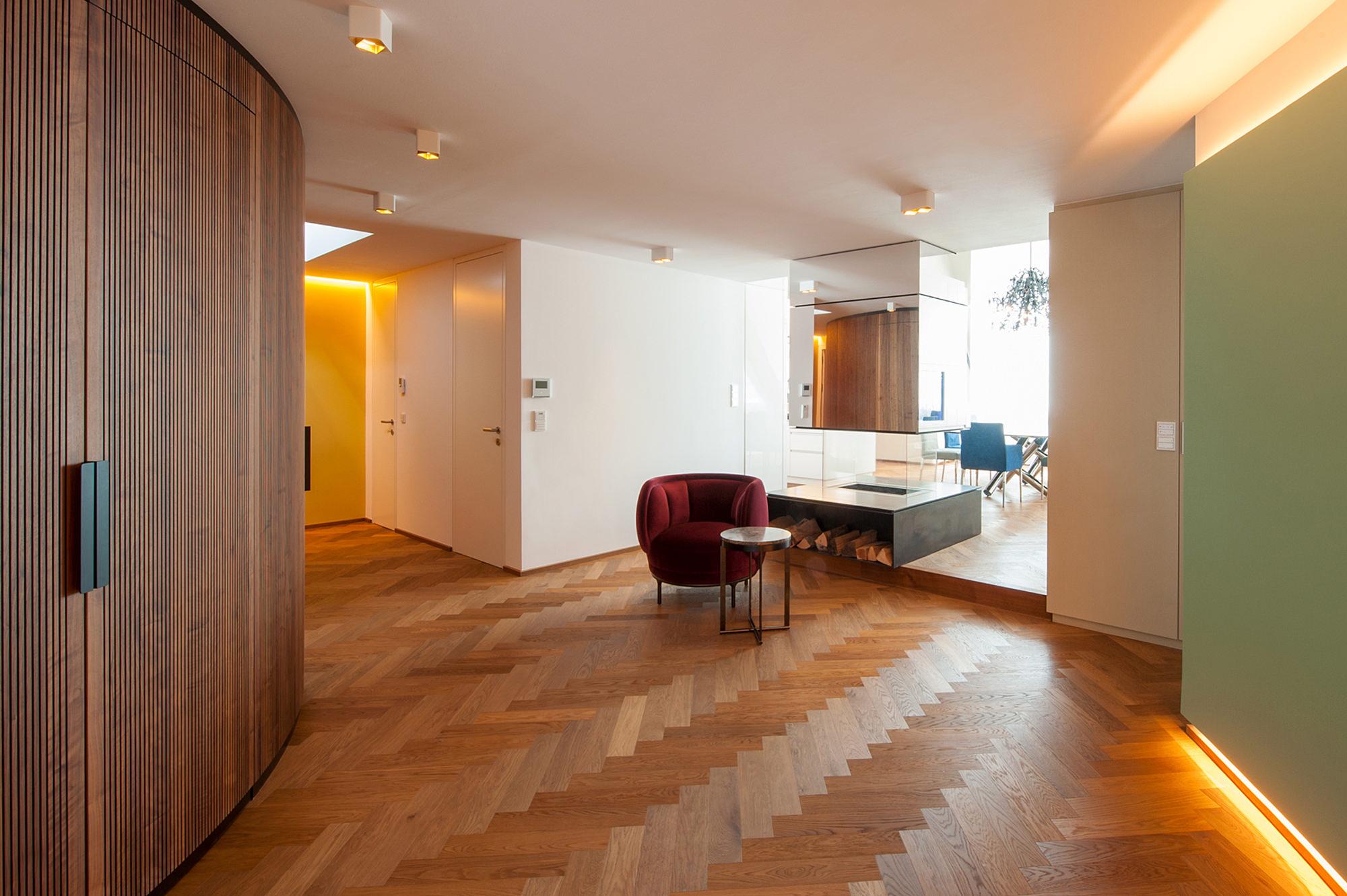 penthouse_b_03_dachausbau_mit_terrasse_1070_wien_junger_beer_architektur