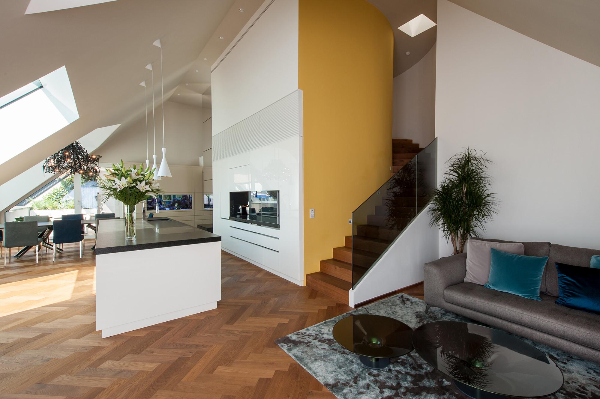 penthouse_b_07_dachausbau_mit_terrasse_1070_wien_junger_beer_architektur