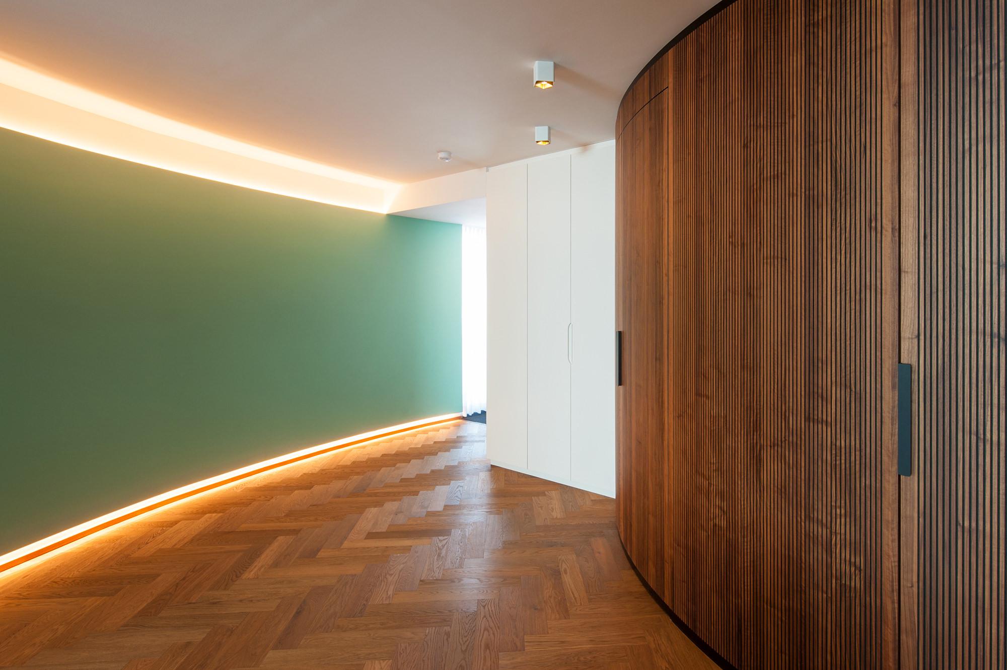 penthouse_b_12_dachausbau_mit_terrasse_1070_wien_junger_beer_architektur