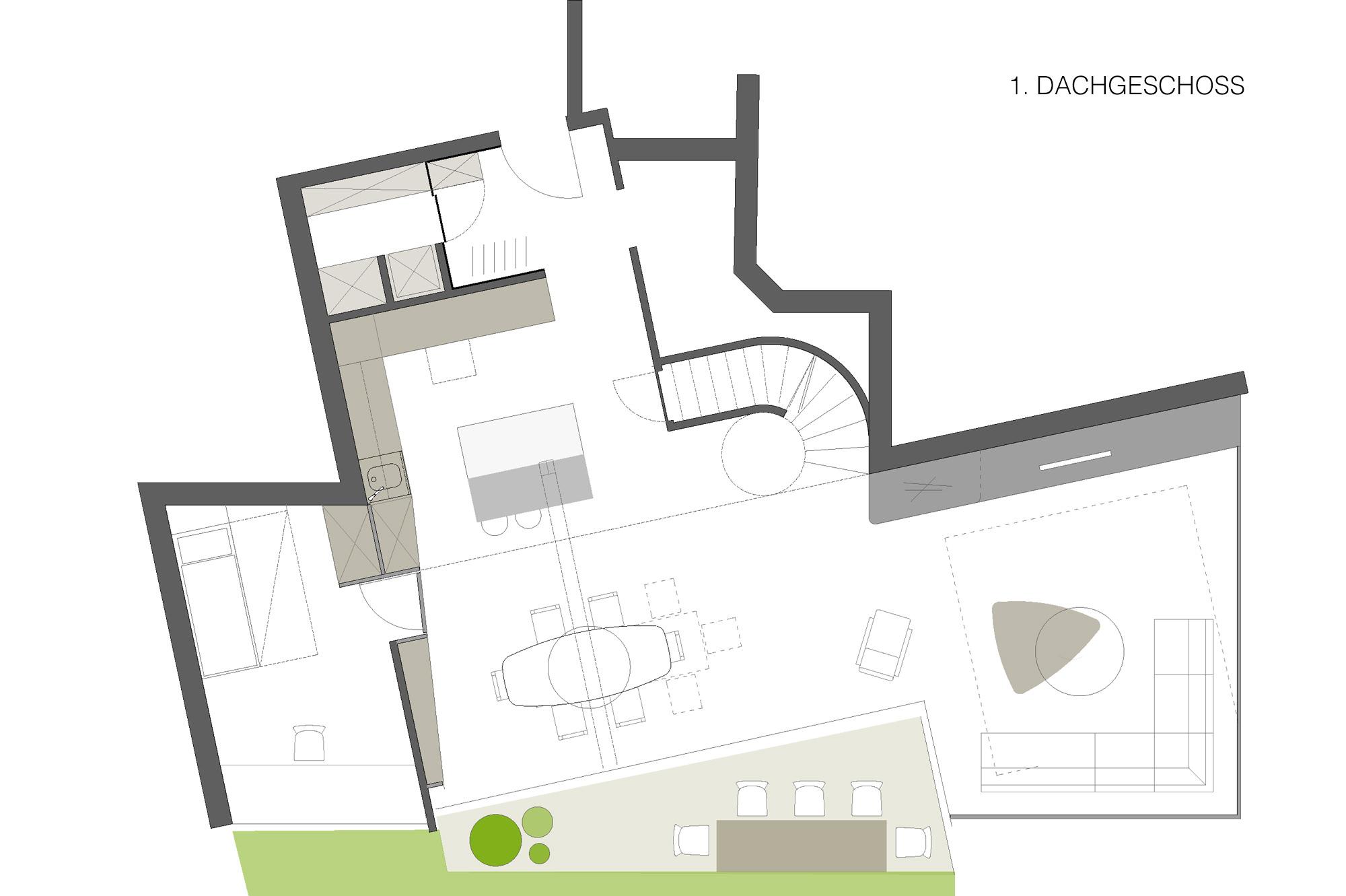 penthouse_W_09_umbau_dachausbau_1040_wien_junger_beer_architektur
