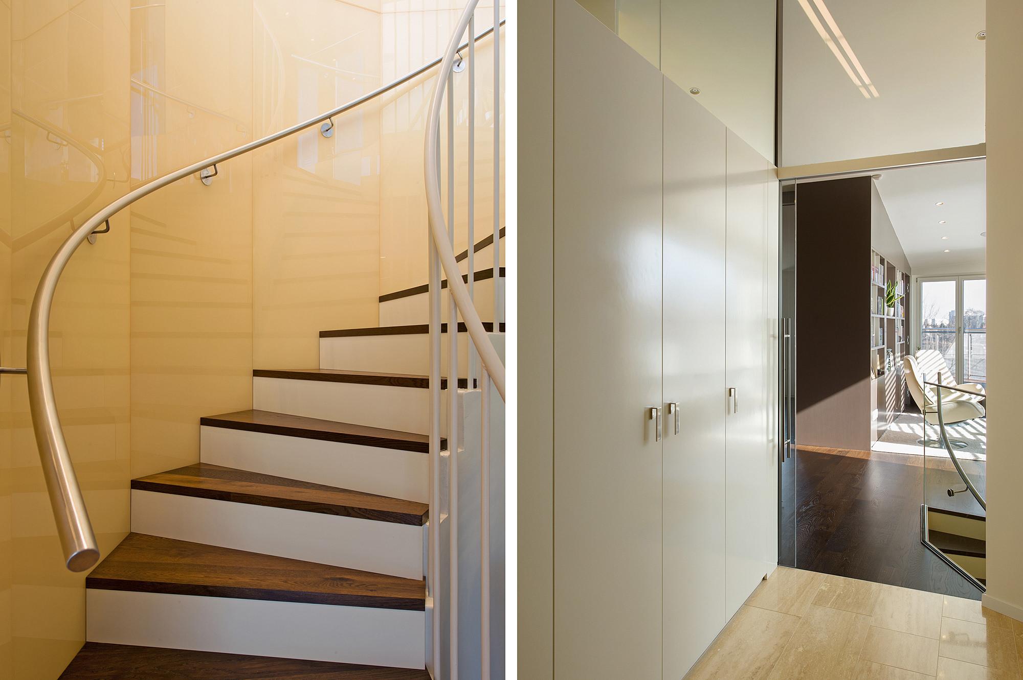 penthouse_Z_03_wohnungsumbau_an_der_alten_donau_1220_wien_junger_beer_architektur