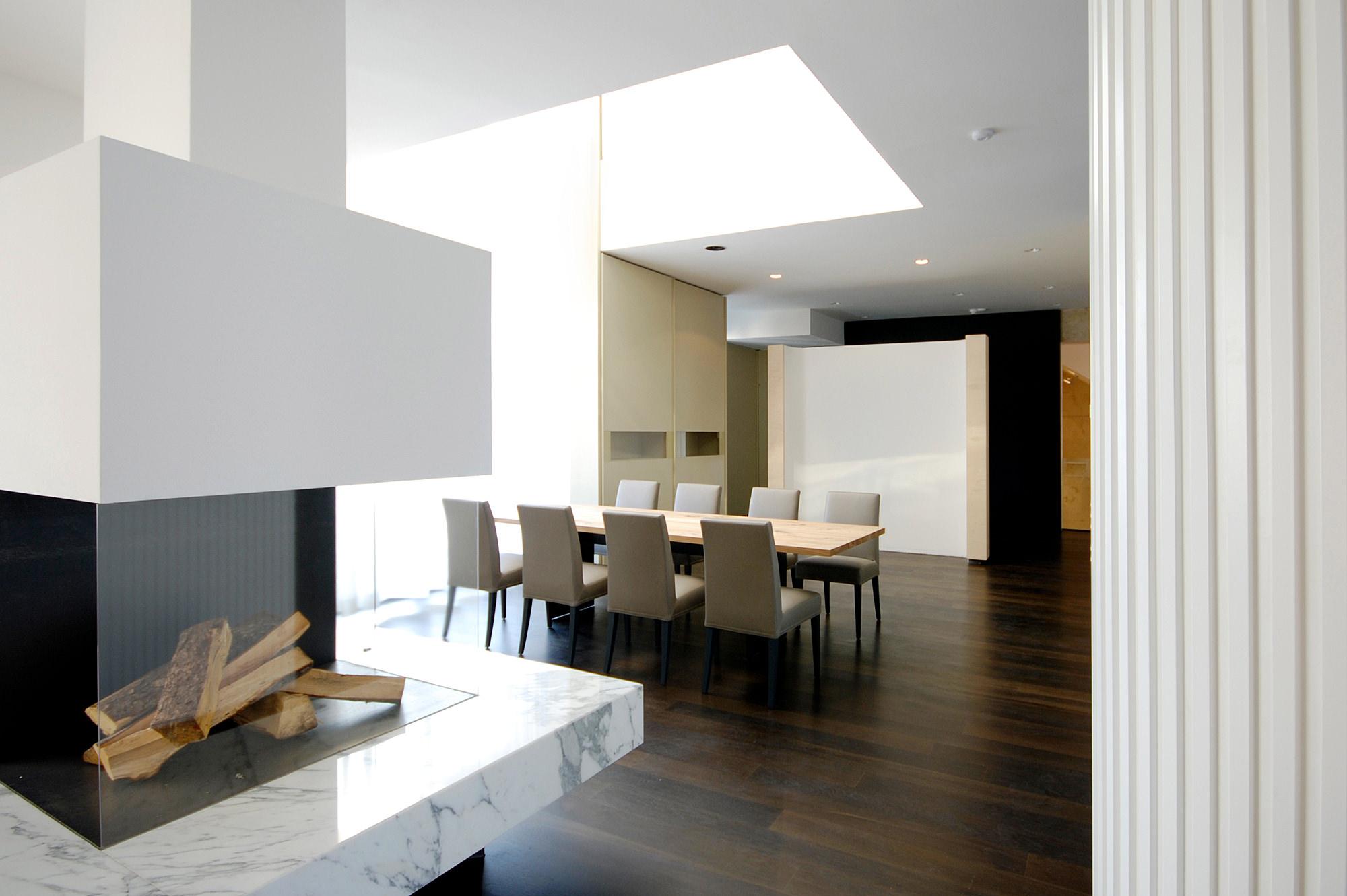 penthouse_wien_1_03_umbau_und_dachausbau_1010_wien_junger_beer_architektur