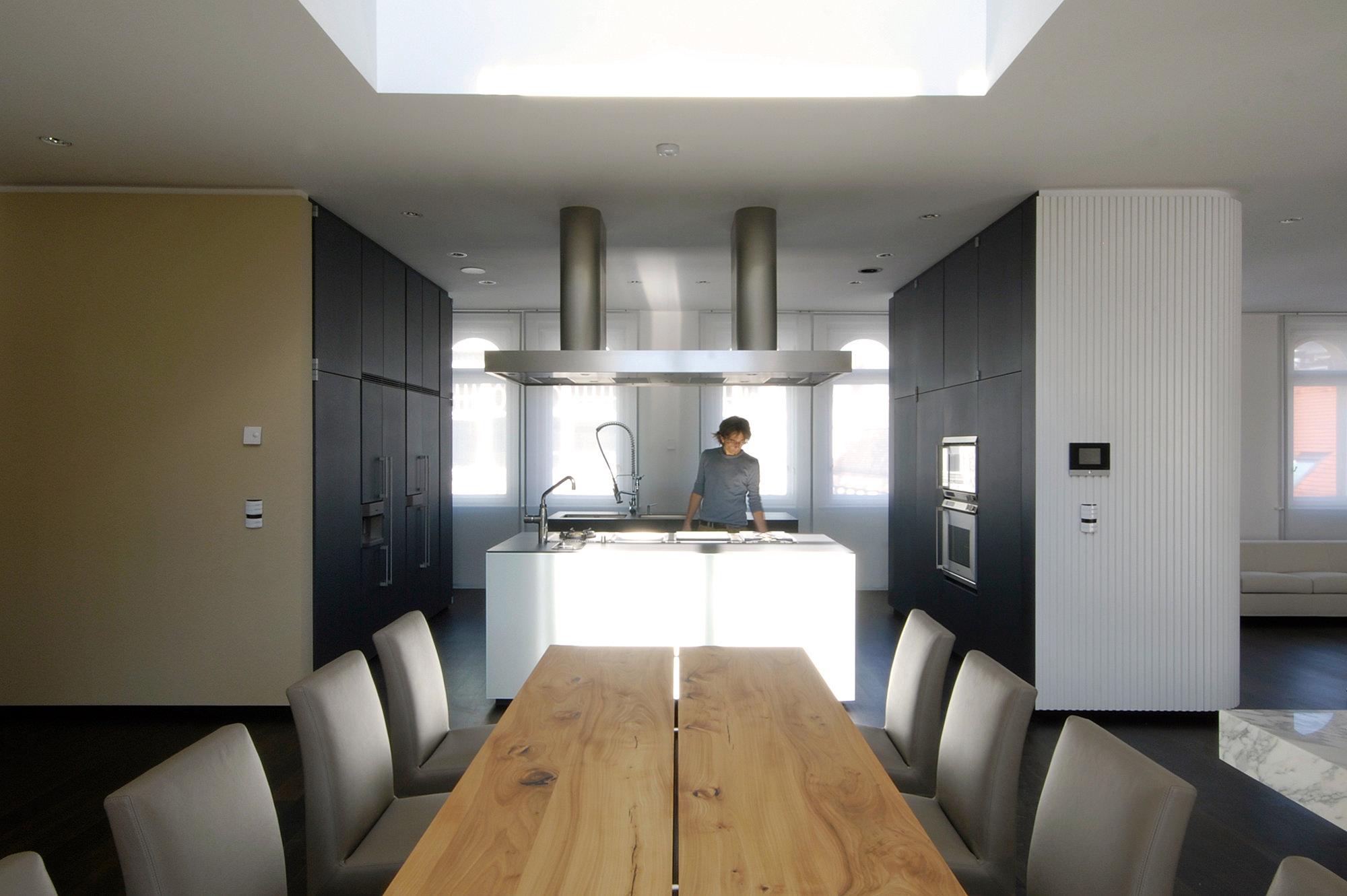 penthouse_wien_1_04_umbau_und_dachausbau_1010_wien_junger_beer_architektur