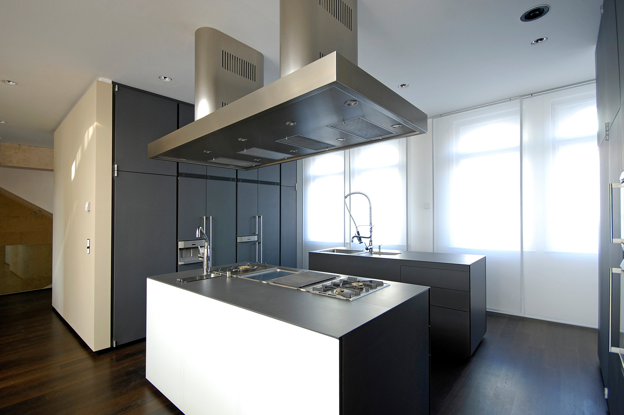 penthouse_wien_1_05_umbau_und_dachausbau_1010_wien_junger_beer_architektur
