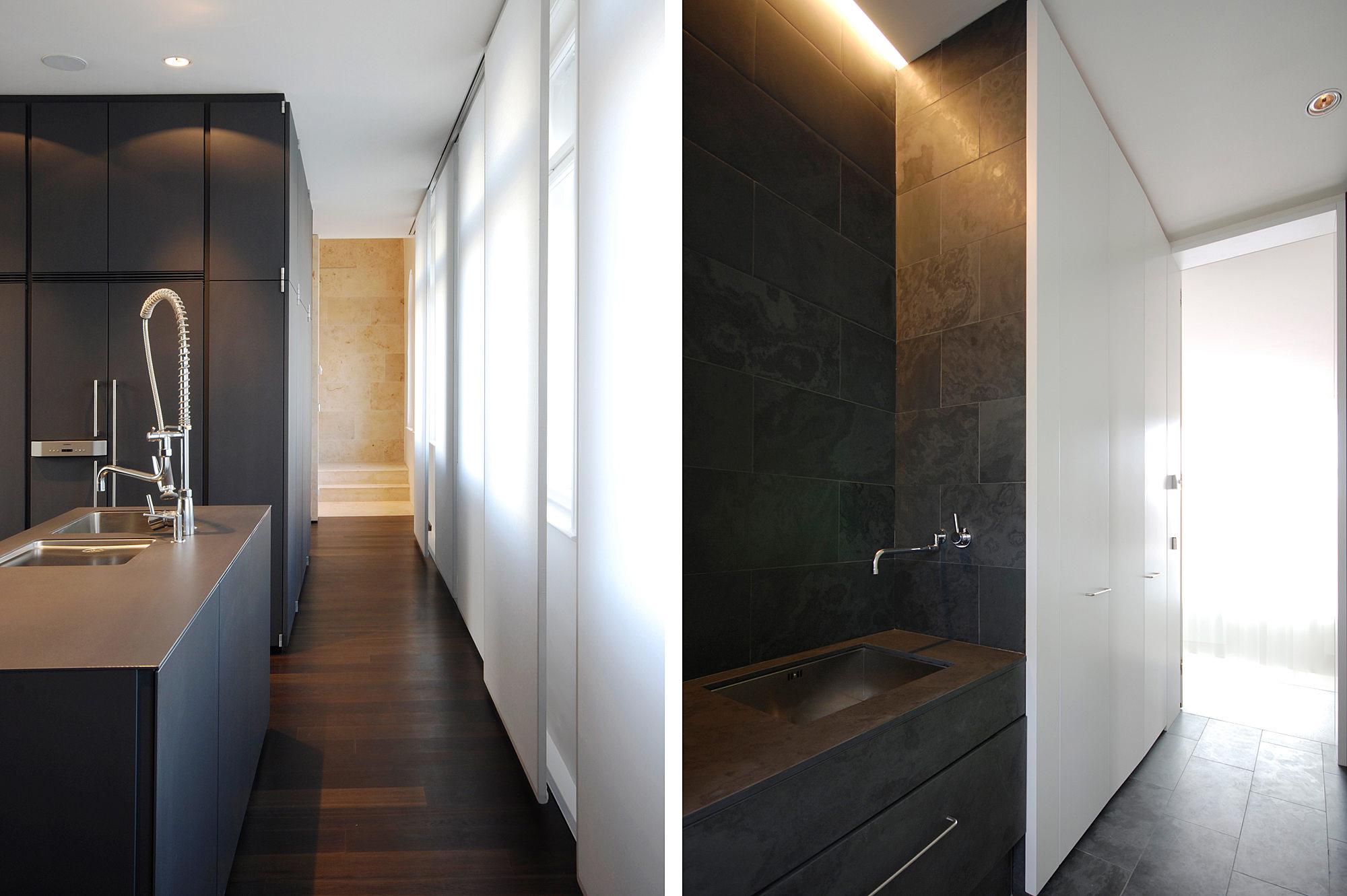 penthouse_wien_1_06_umbau_und_dachausbau_1010_wien_junger_beer_architektur