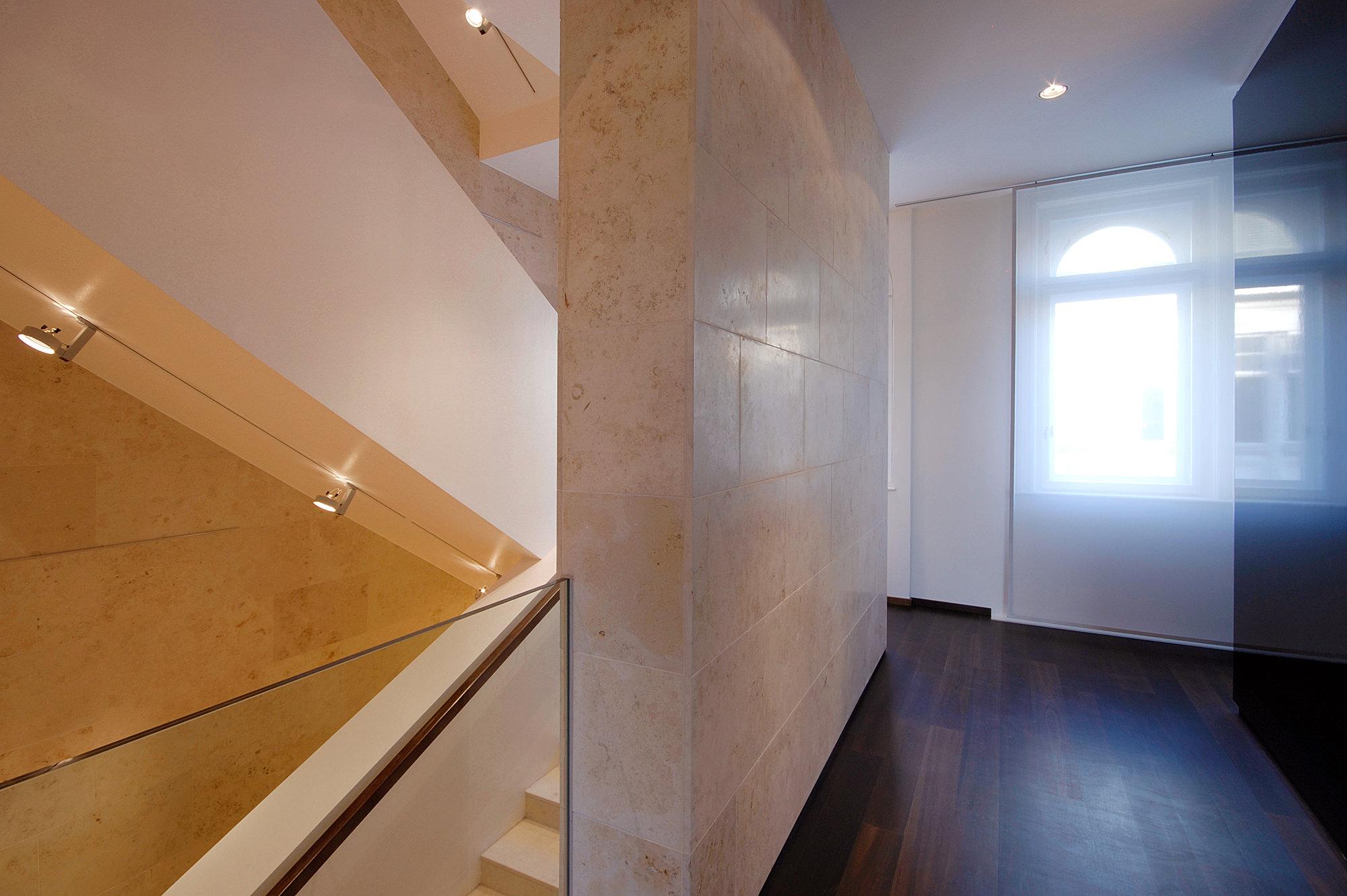 penthouse_wien_1_08_umbau_und_dachausbau_1010_wien_junger_beer_architektur