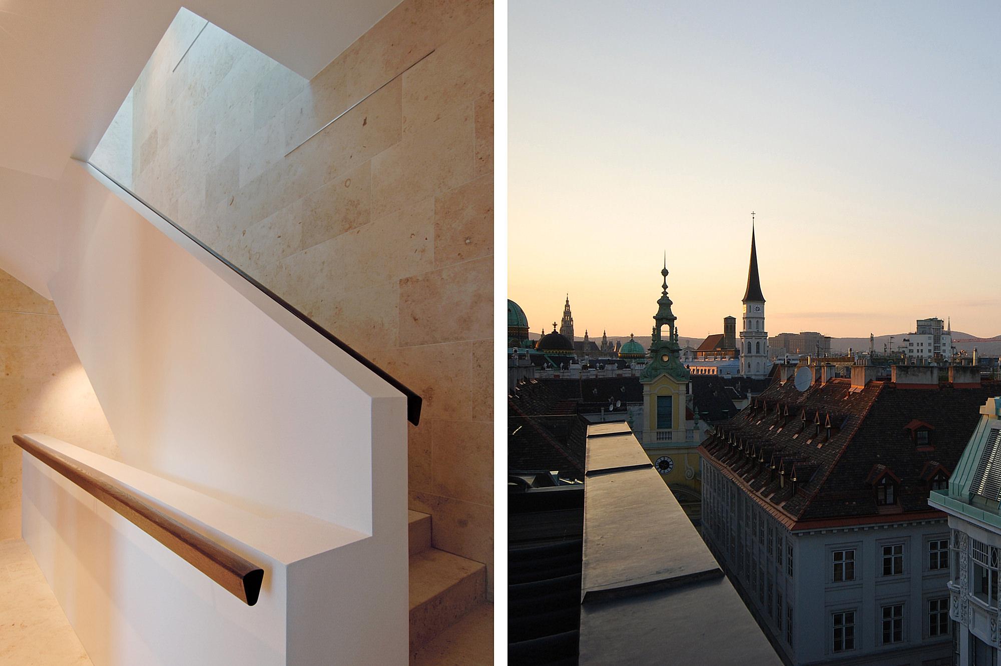 penthouse_wien_1_09_umbau_und_dachausbau_1010_wien_junger_beer_architektur