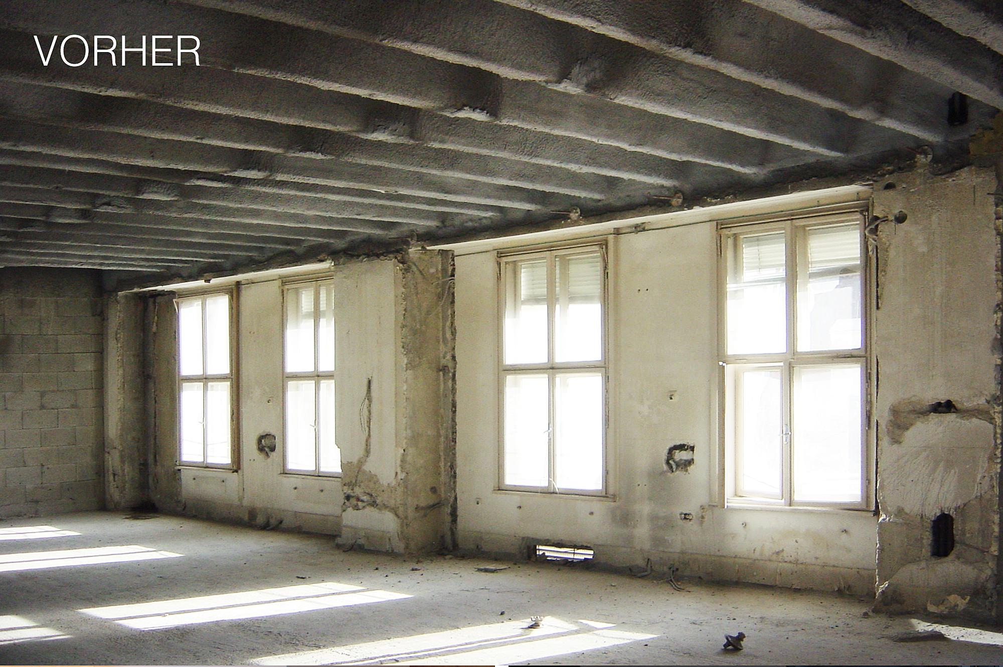 penthouse_wien_1_10_umbau_und_dachausbau_1010_wien_junger_beer_architektur