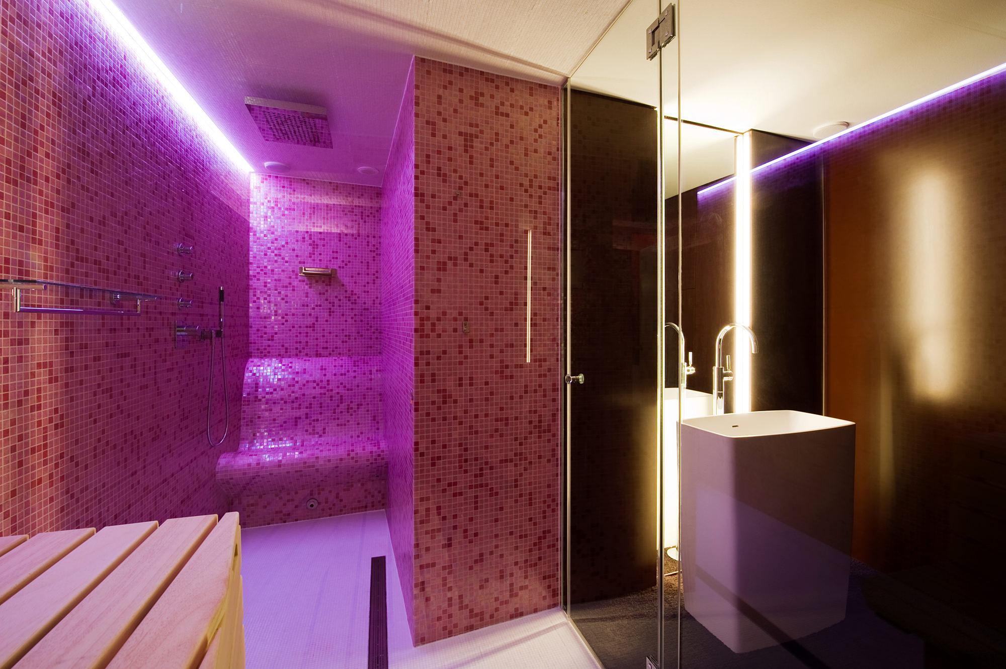 penthouse_wien_4_05_umbau_und_innenraumgestaltung_einer_dachgeschosswohnung__junger_beer_architektur