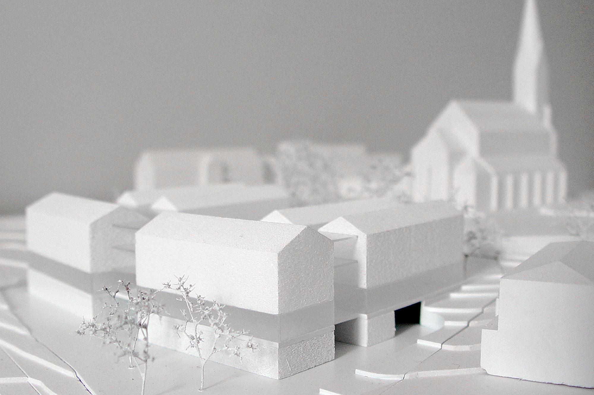 pflegeheim_04_wettbewerb__junger_beer_architektur