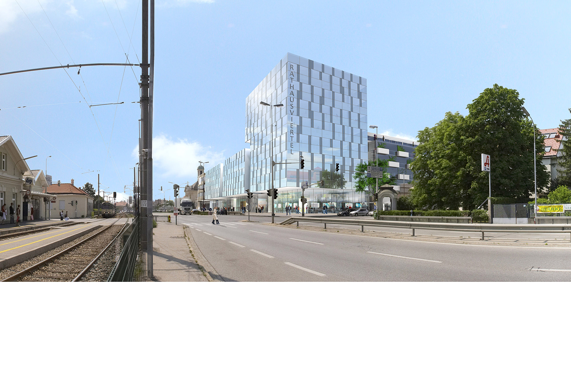 rathausviertel_03_wettbewerb__junger_beer_architektur