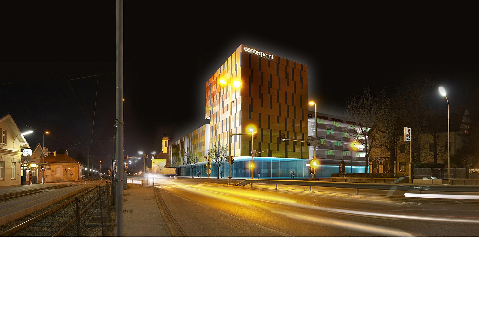 rathausviertel_04_wettbewerb__junger_beer_architektur