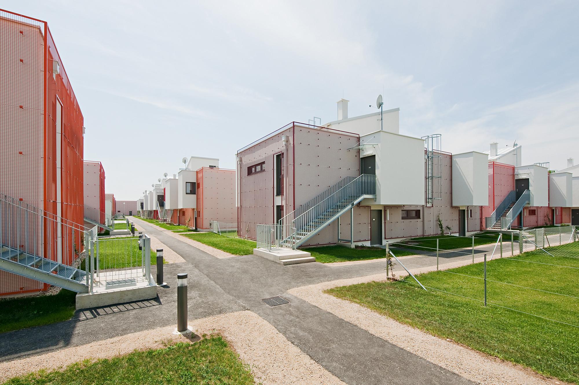 seefeldergasse_01_wohnbau_1220_wien_junger_beer_architektur