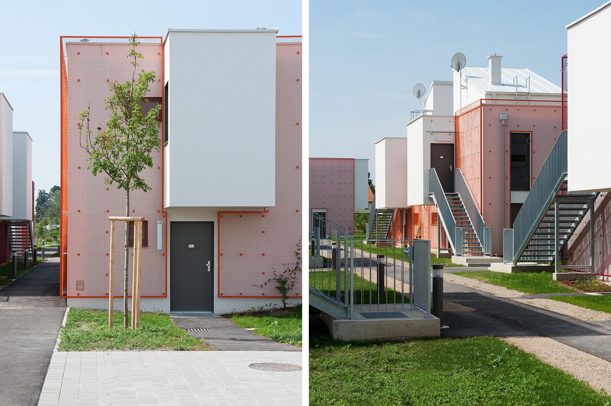 seefeldergasse_02_wohnbau_1220_wien_junger_beer_architektur