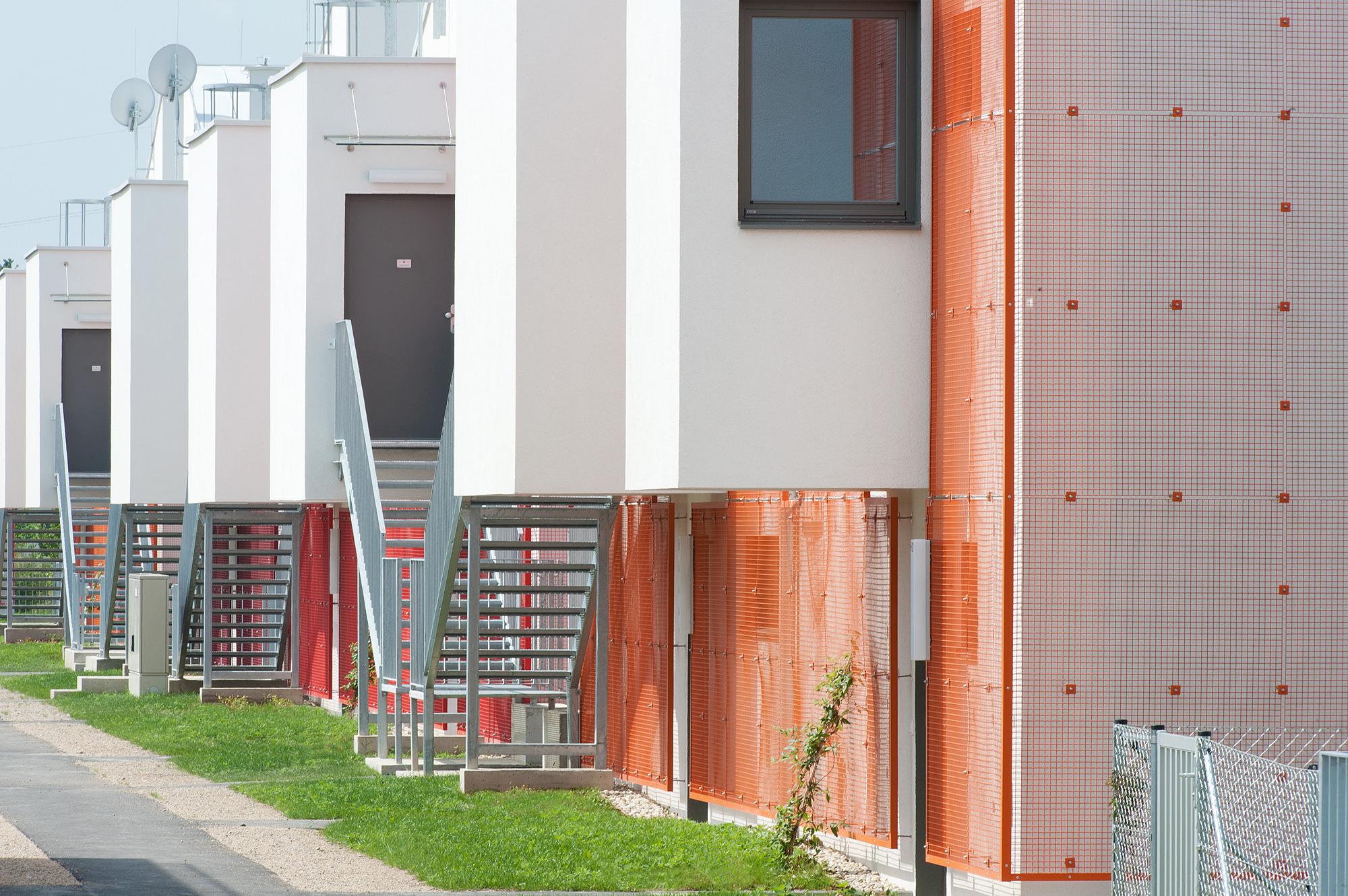 seefeldergasse_04_wohnbau_1220_wien_junger_beer_architektur