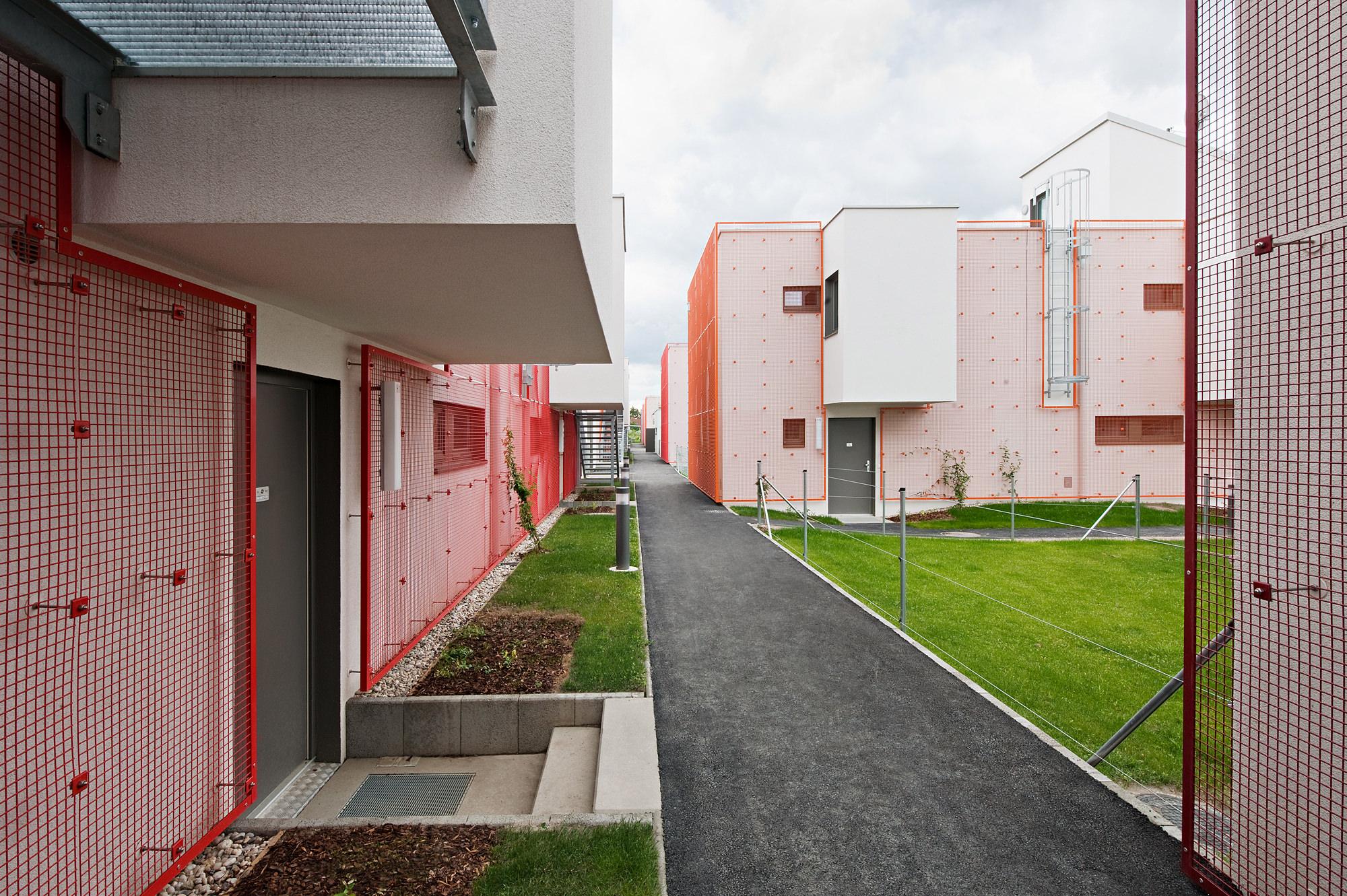 seefeldergasse_05_wohnbau_1220_wien_junger_beer_architektur