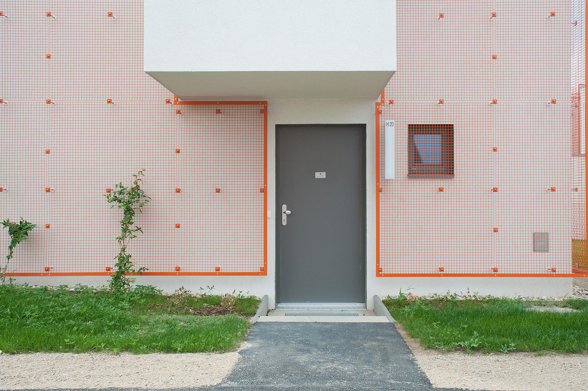 seefeldergasse_06_wohnbau_1220_wien_junger_beer_architektur