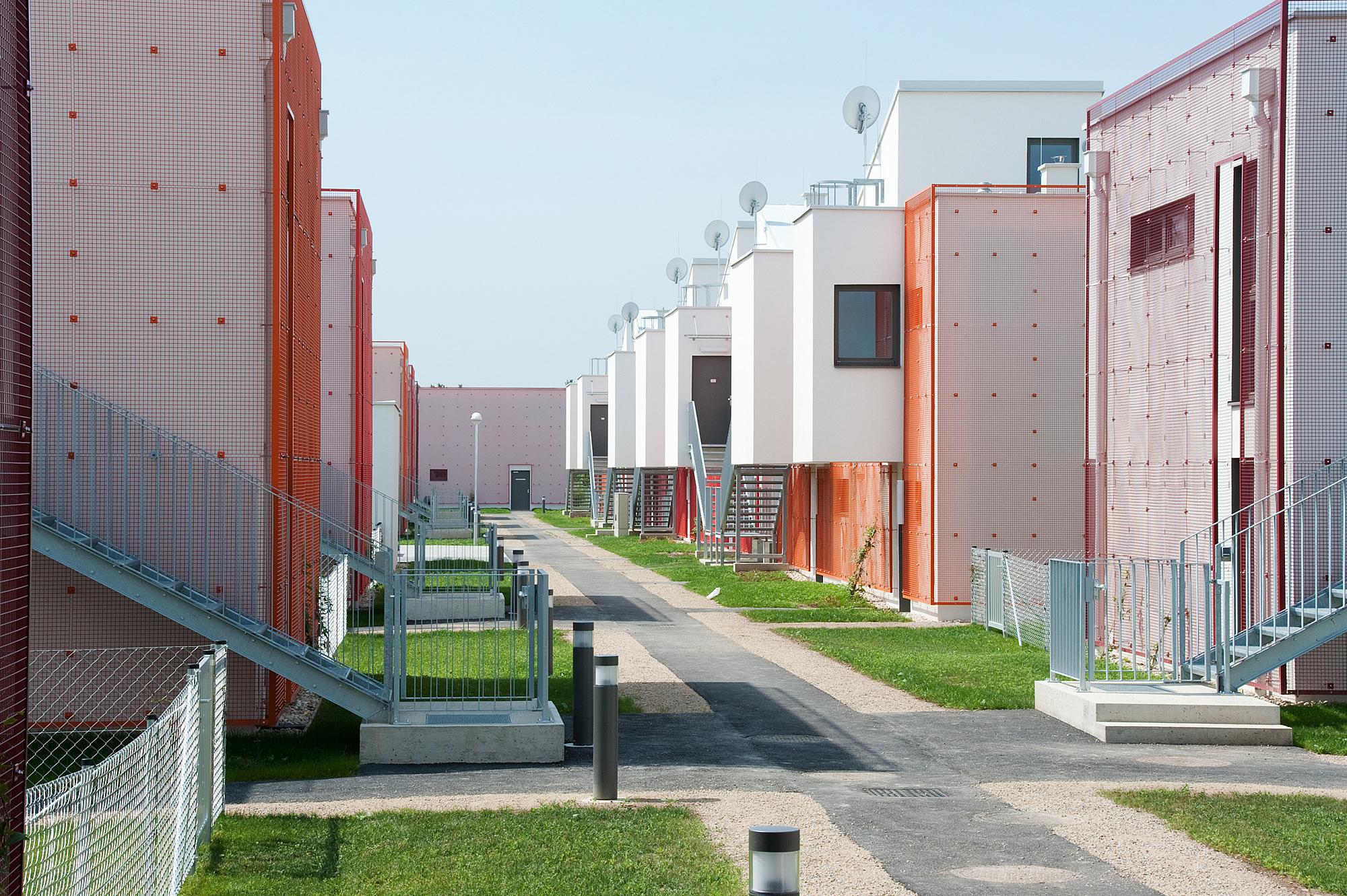 seefeldergasse_07_wohnbau_1220_wien_junger_beer_architektur